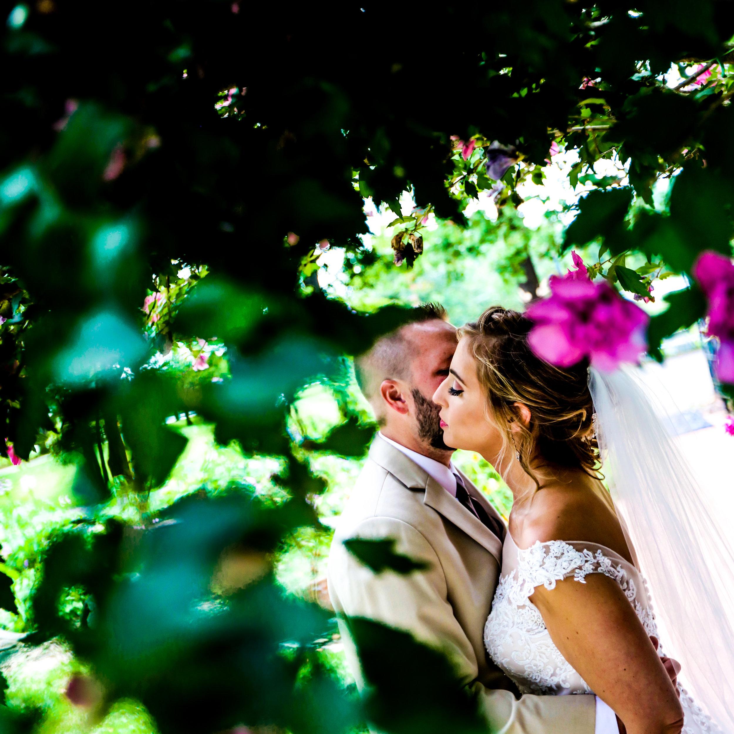 WeddingWebsite-47.jpg