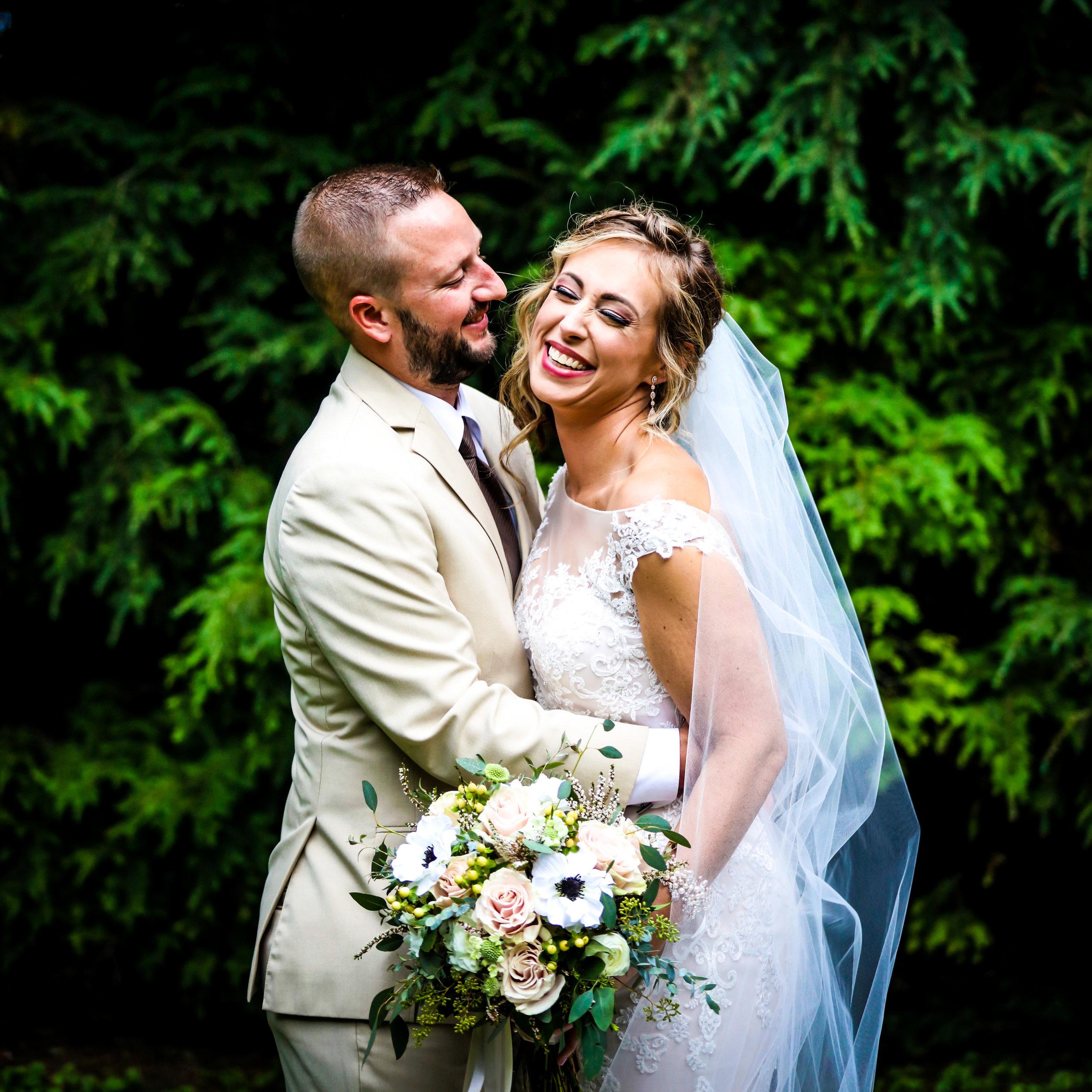 WeddingWebsite-48.jpg