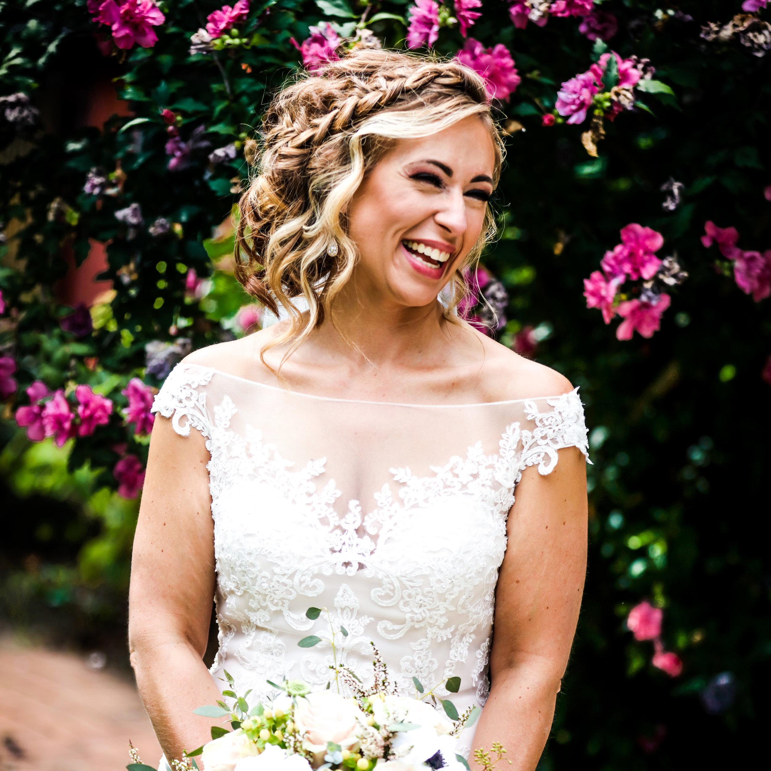 WeddingWebsite-50.jpg