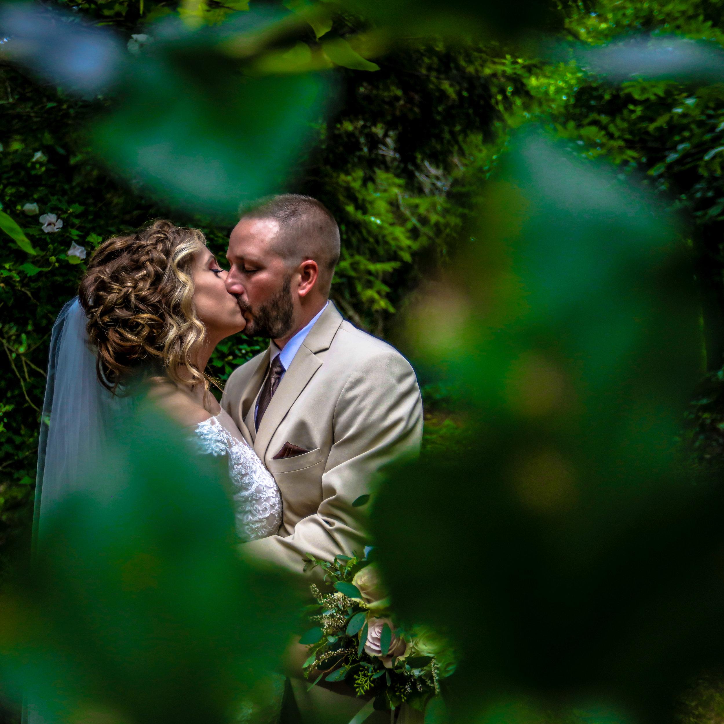 WeddingWebsite-49.jpg