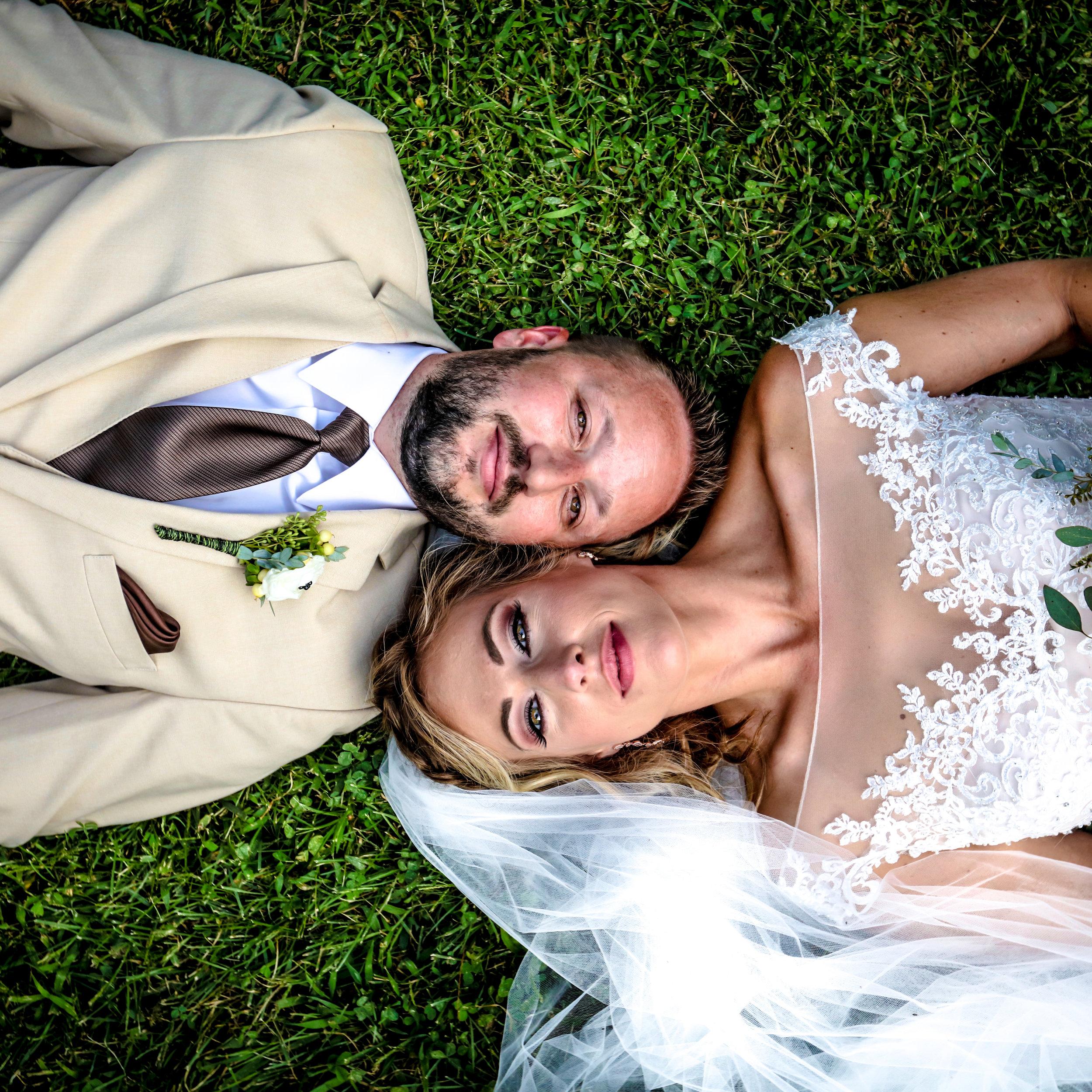 WeddingWebsite-52.jpg