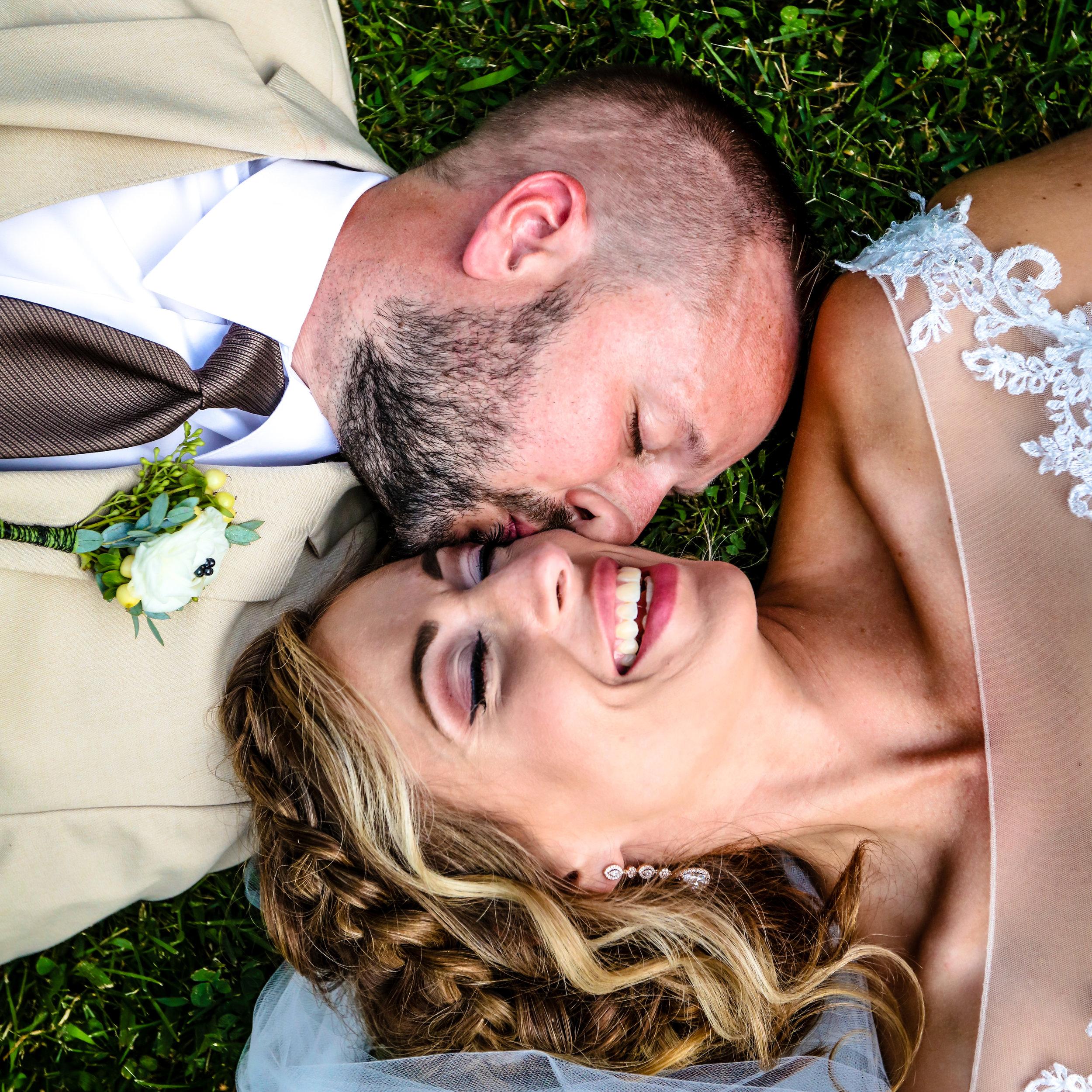 WeddingWebsite-53.jpg