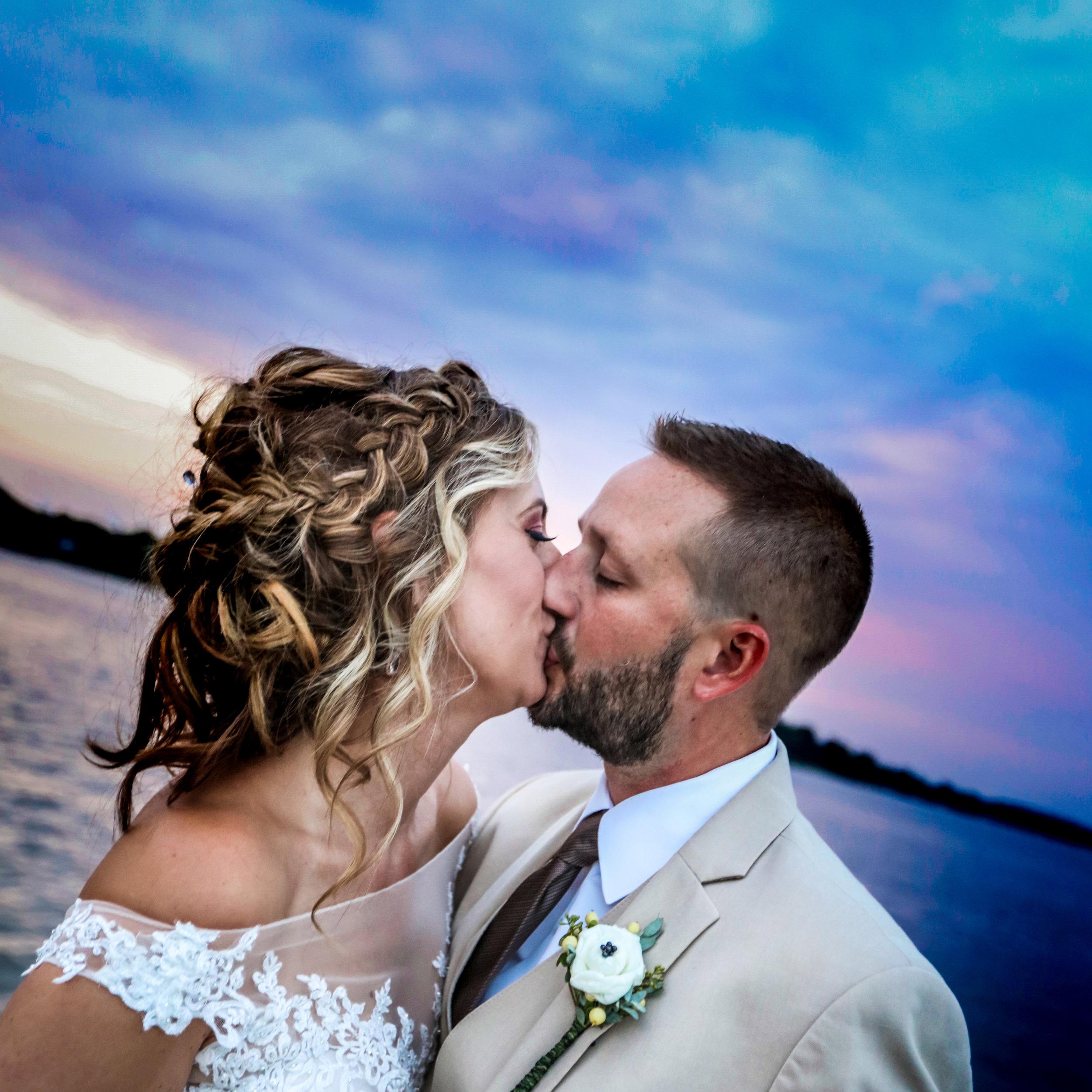 WeddingWebsite-54.jpg