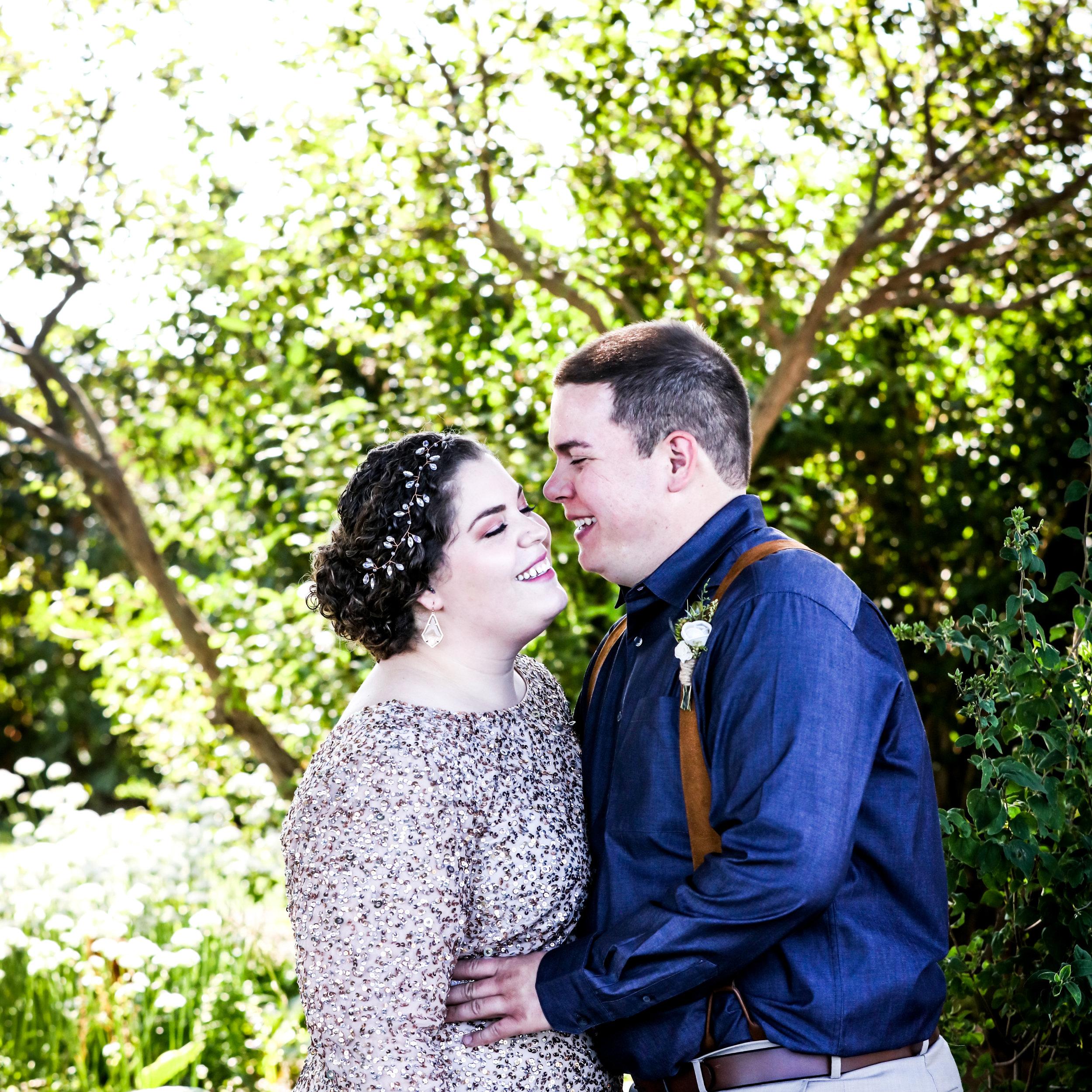 WeddingWebsite-57.jpg