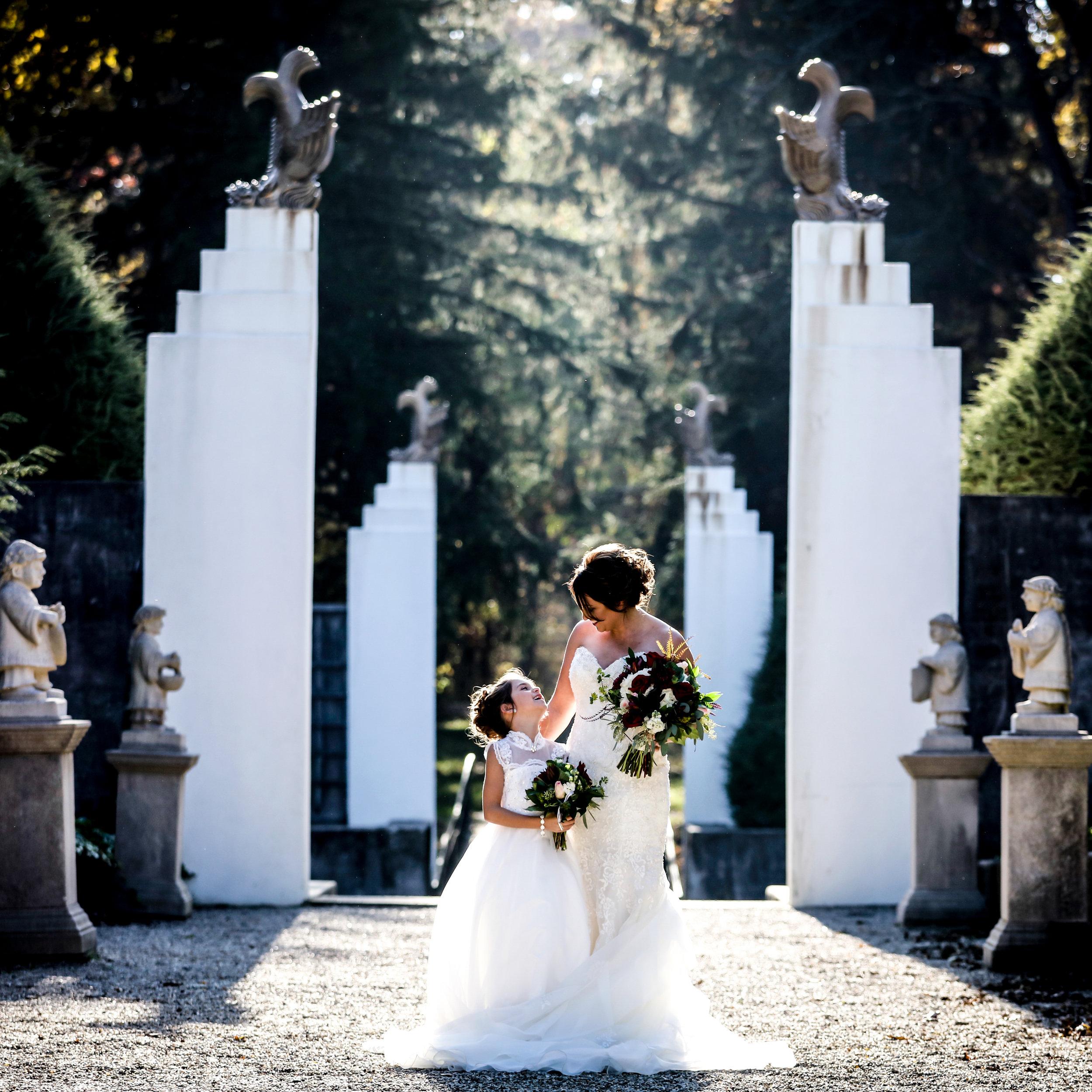WeddingWebsite-61.jpg