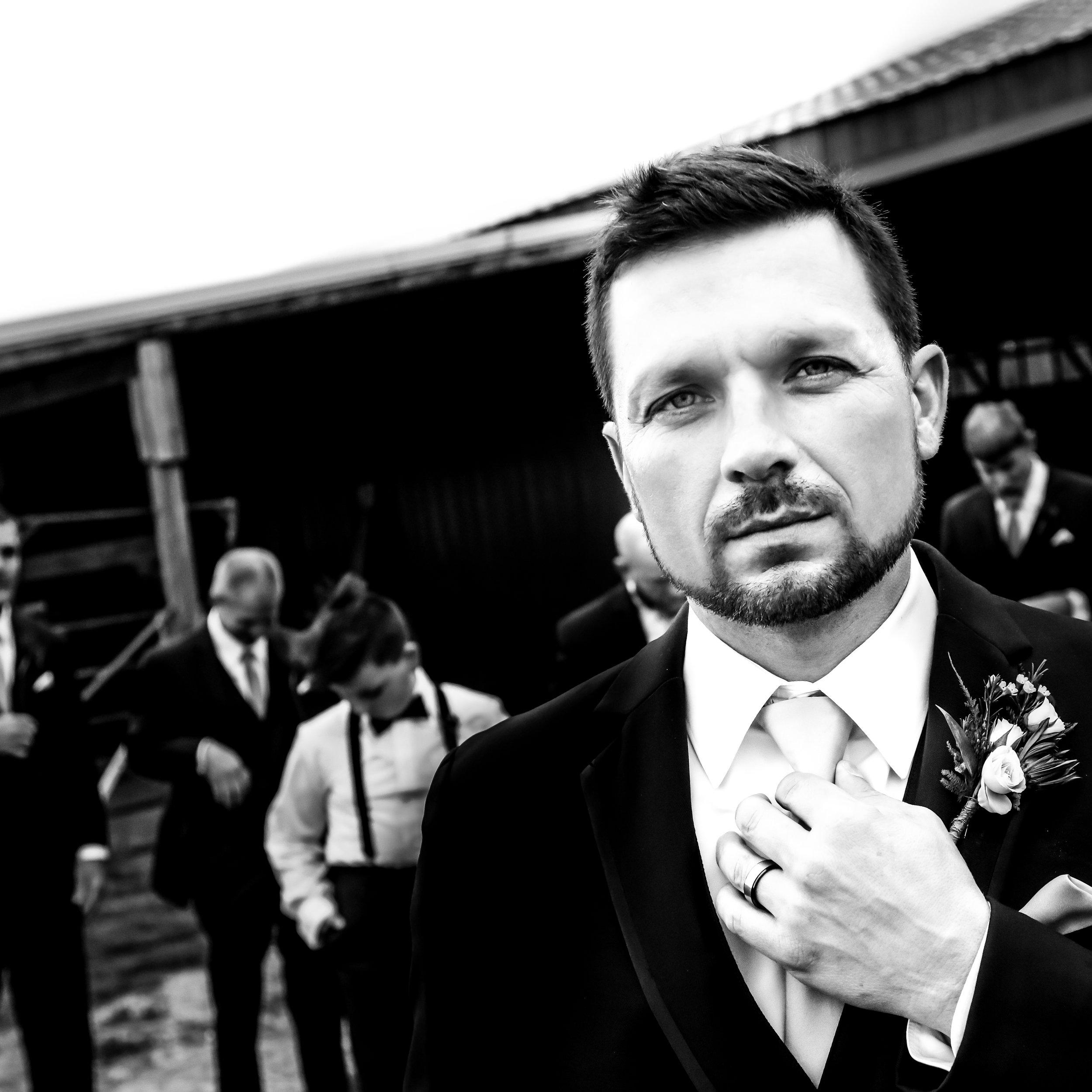 WeddingWebsite-64.jpg