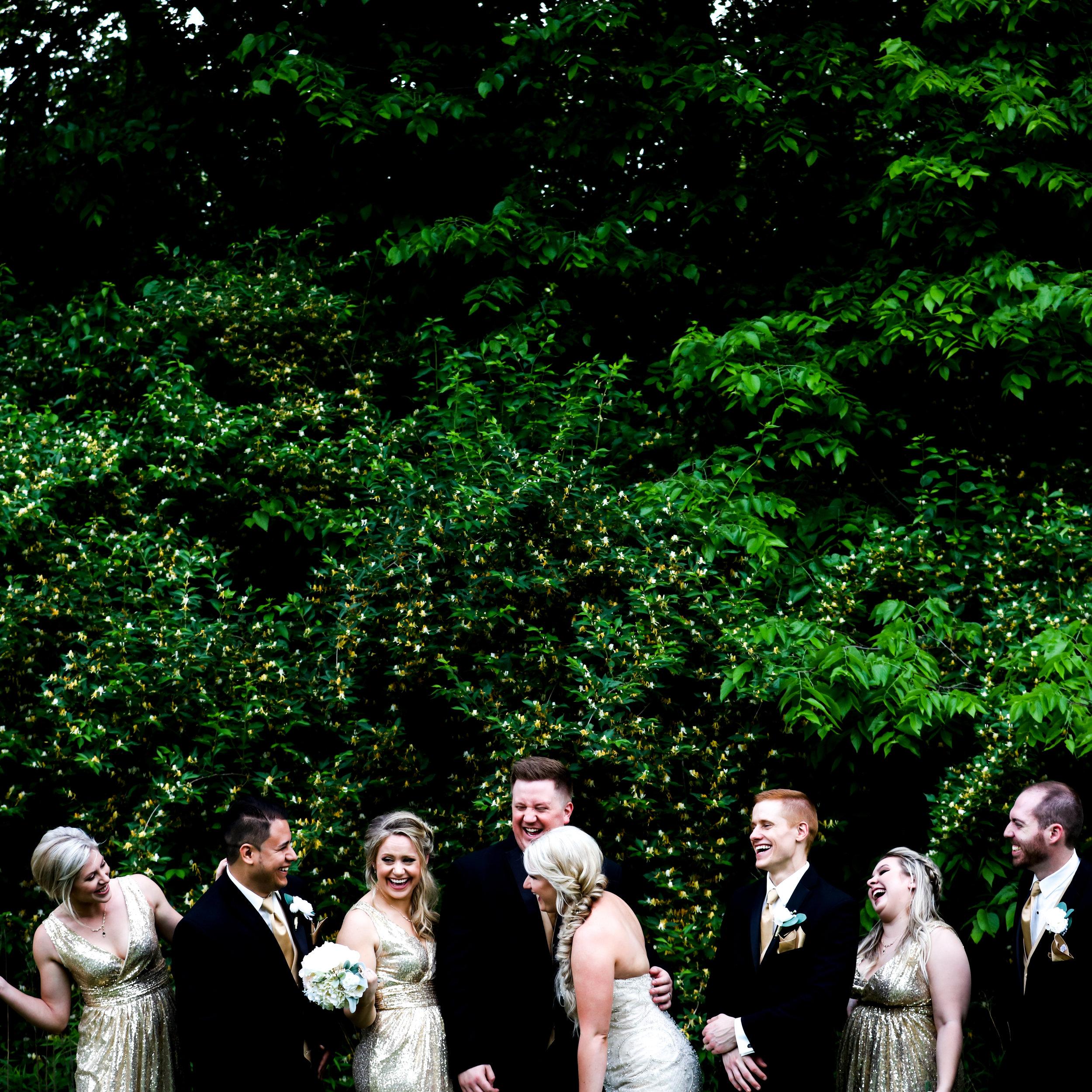 WeddingWebsite-67.jpg