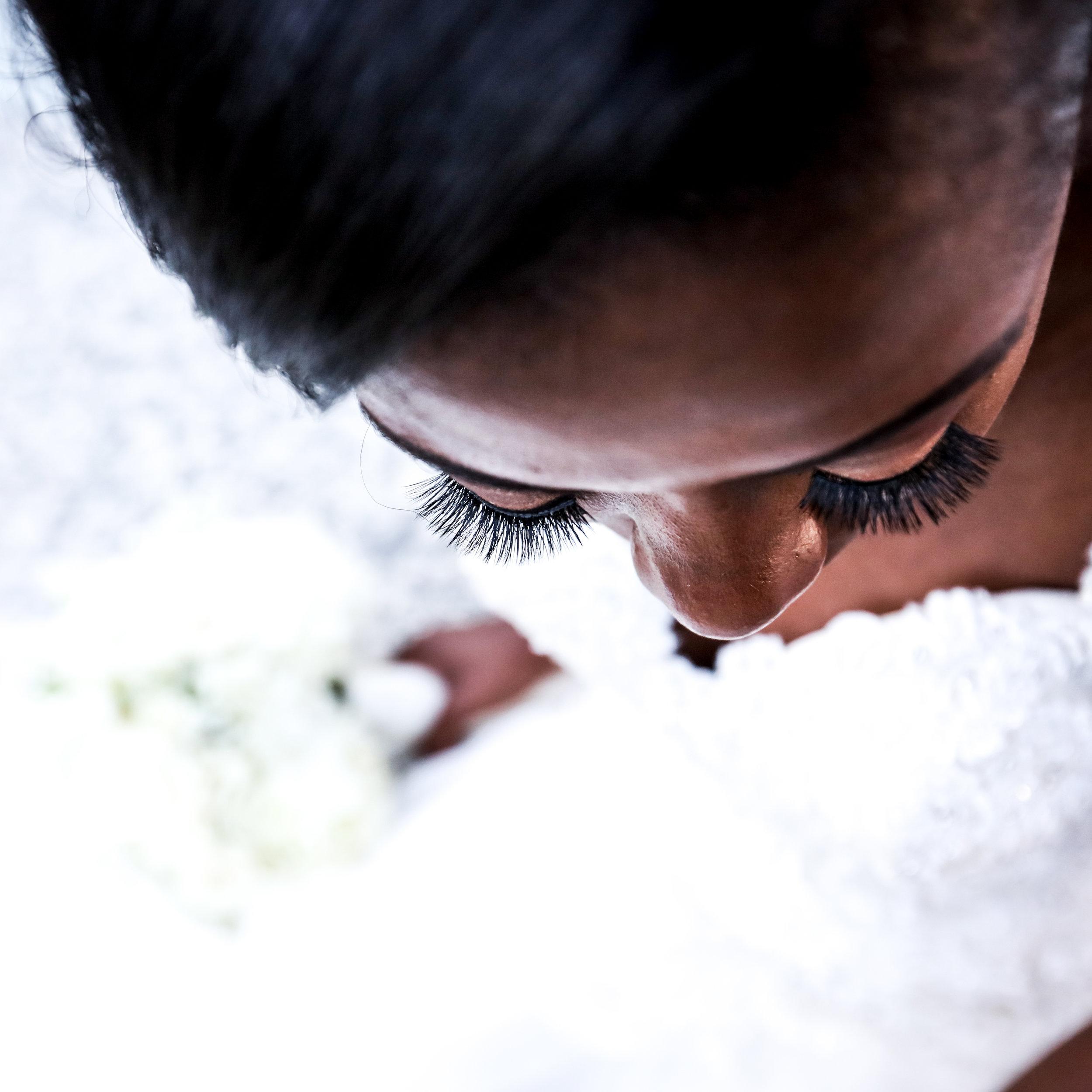 WeddingWebsite-72.jpg