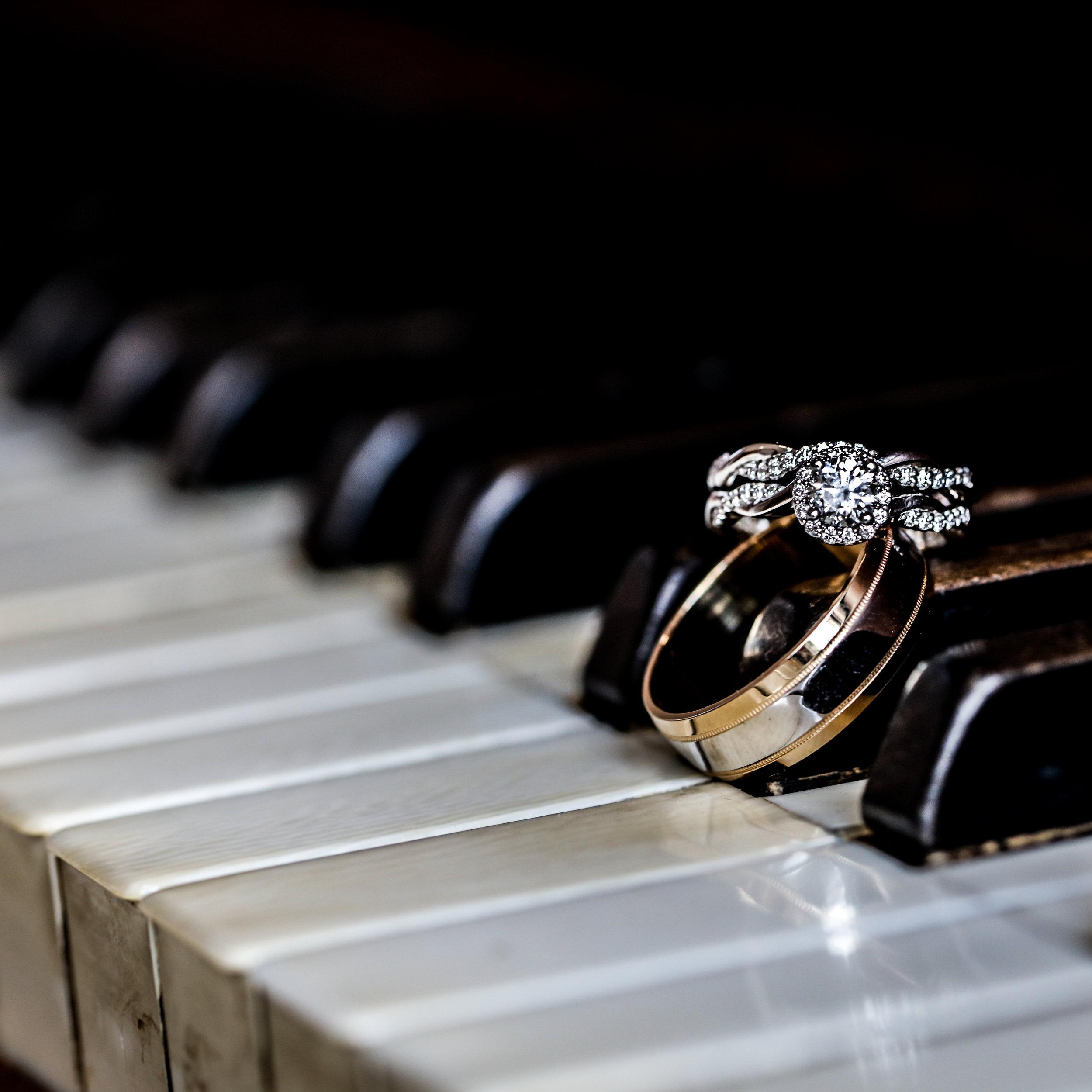 WeddingWebsite-73.jpg
