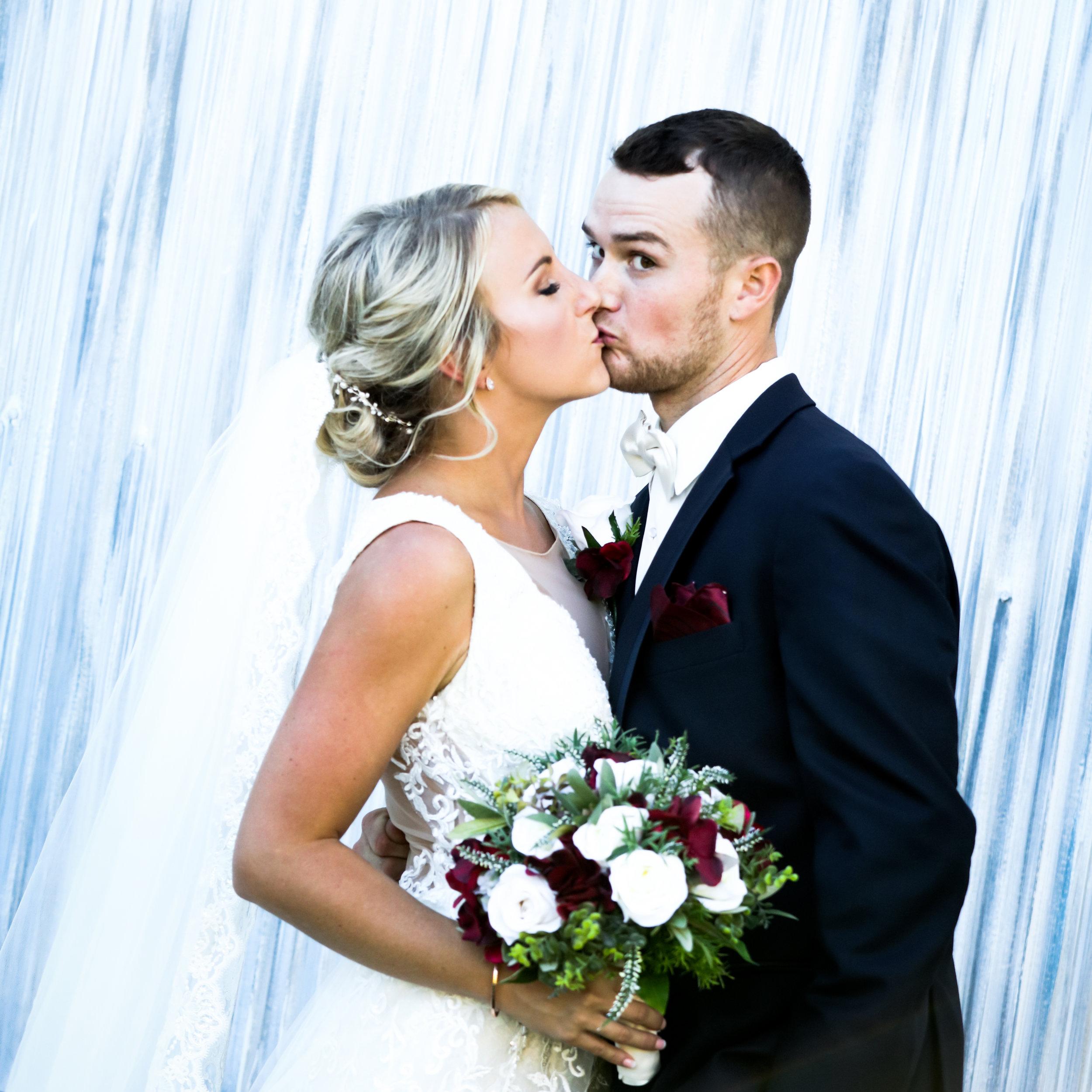 WeddingWebsite-75.jpg