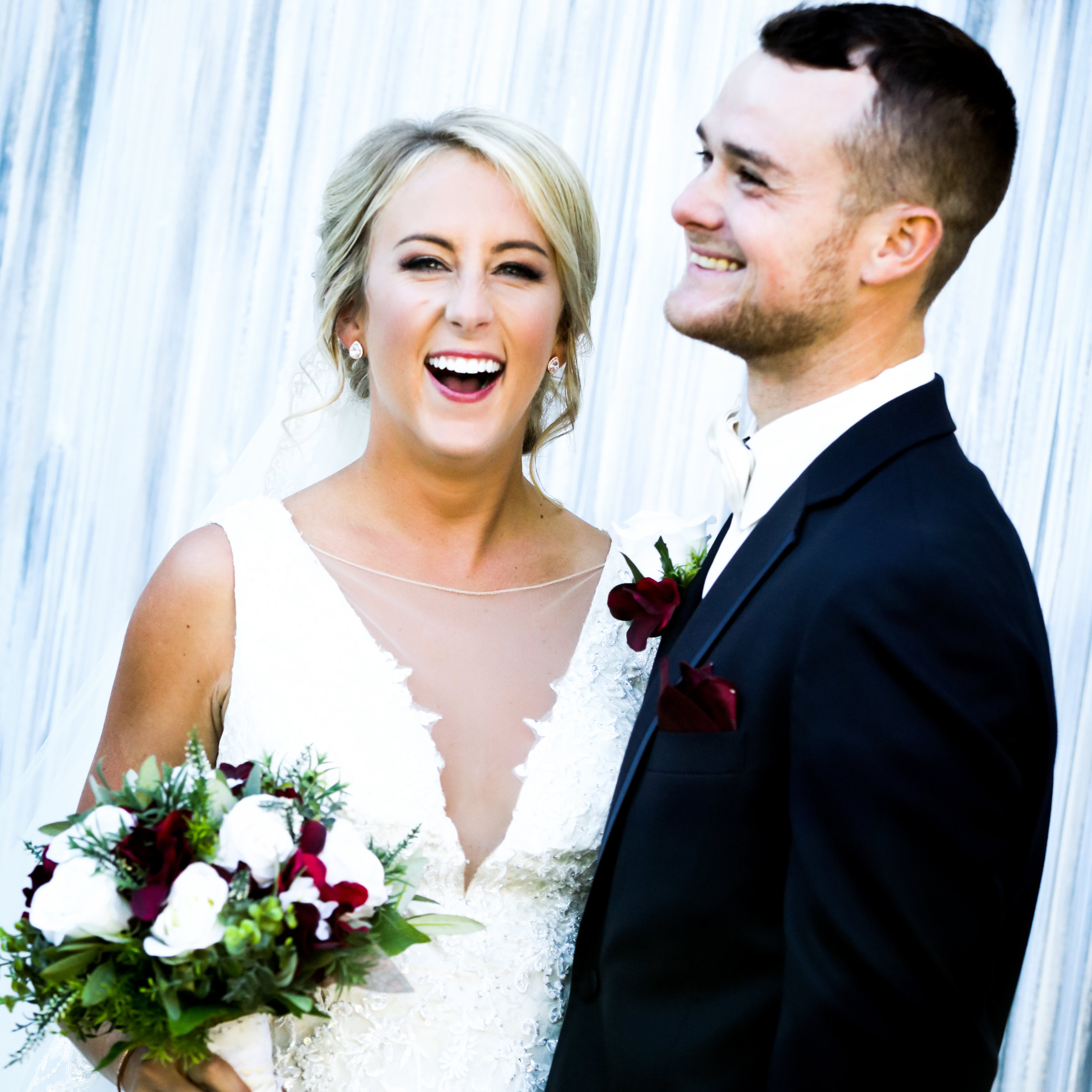WeddingWebsite-76.jpg