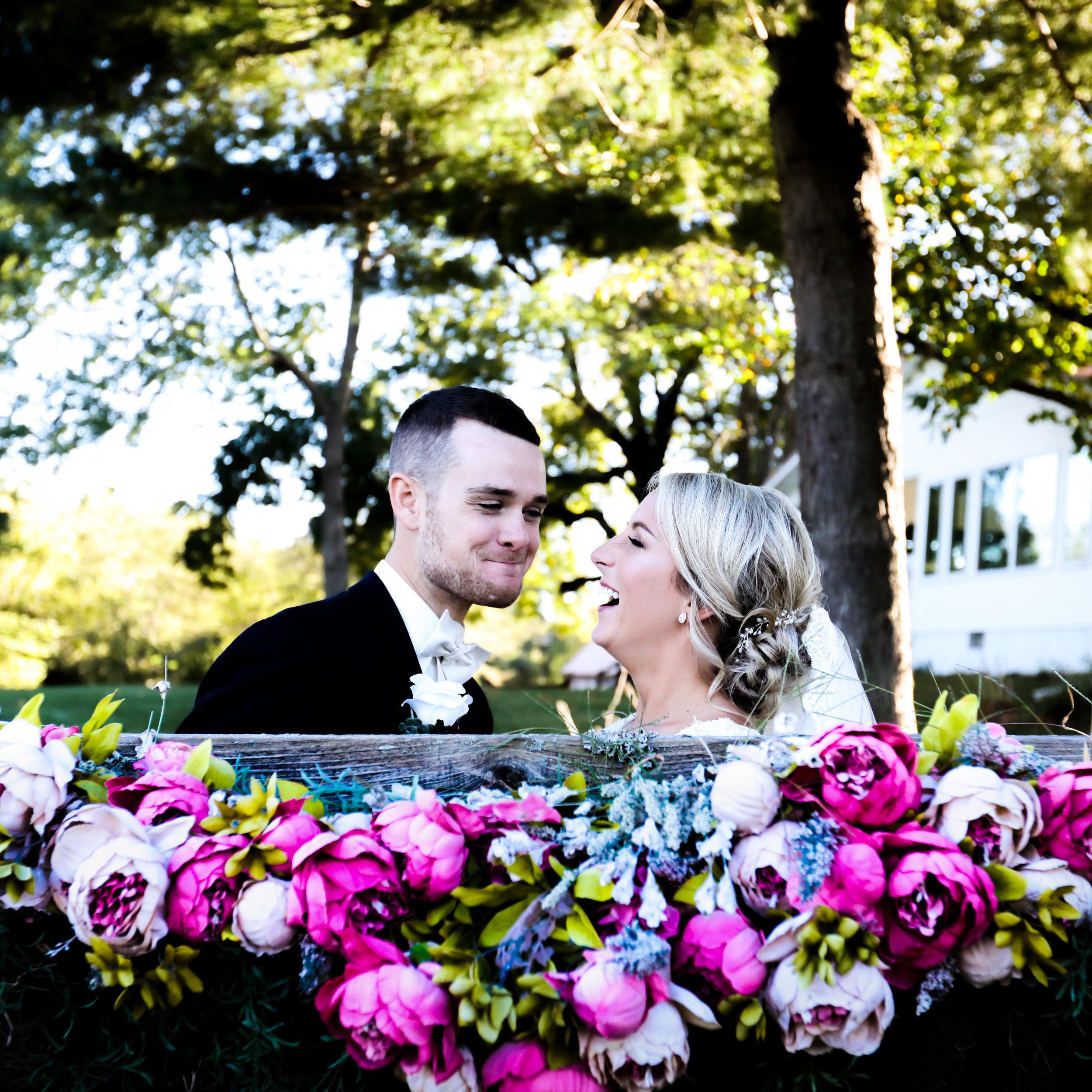 WeddingWebsite-77.jpg