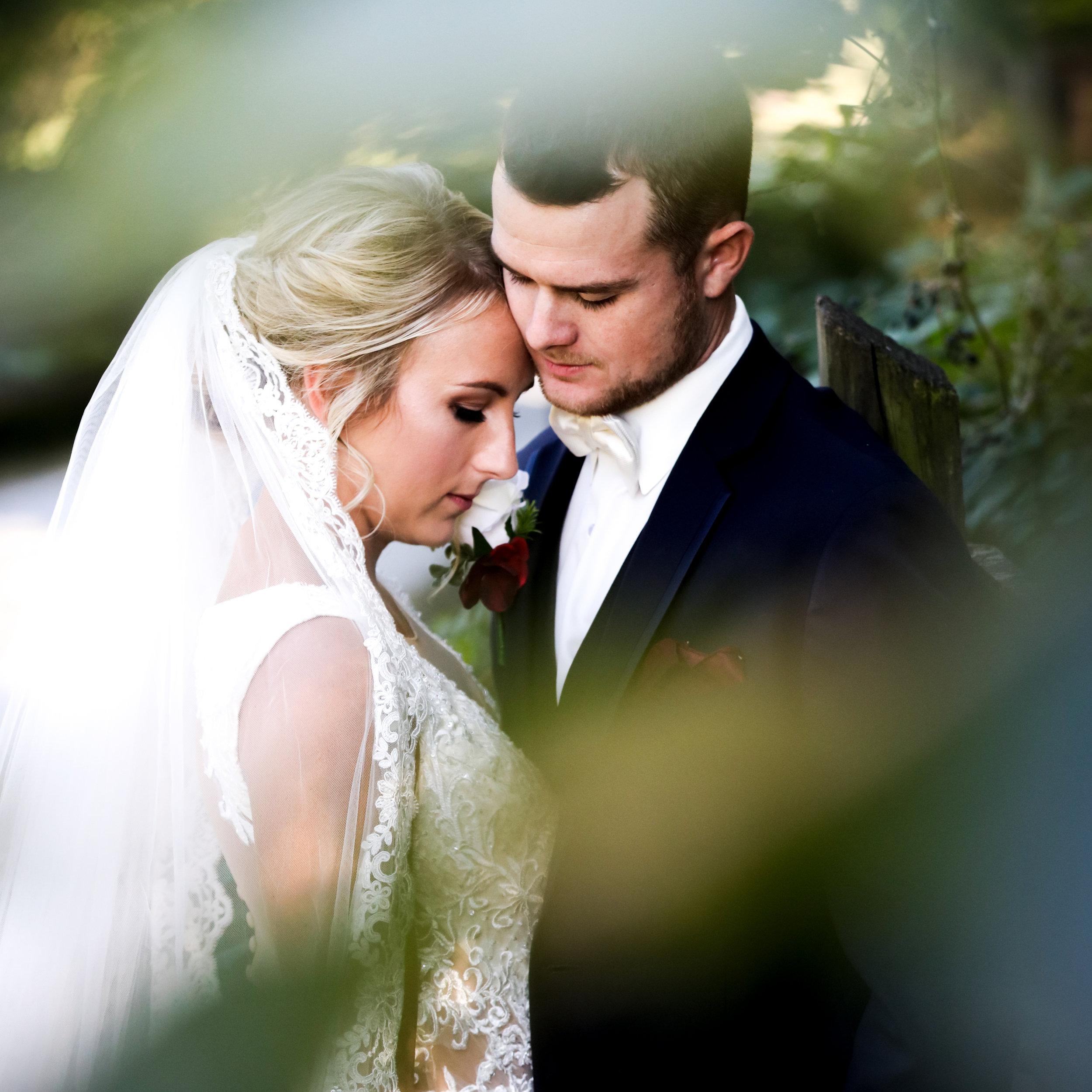WeddingWebsite-79.jpg