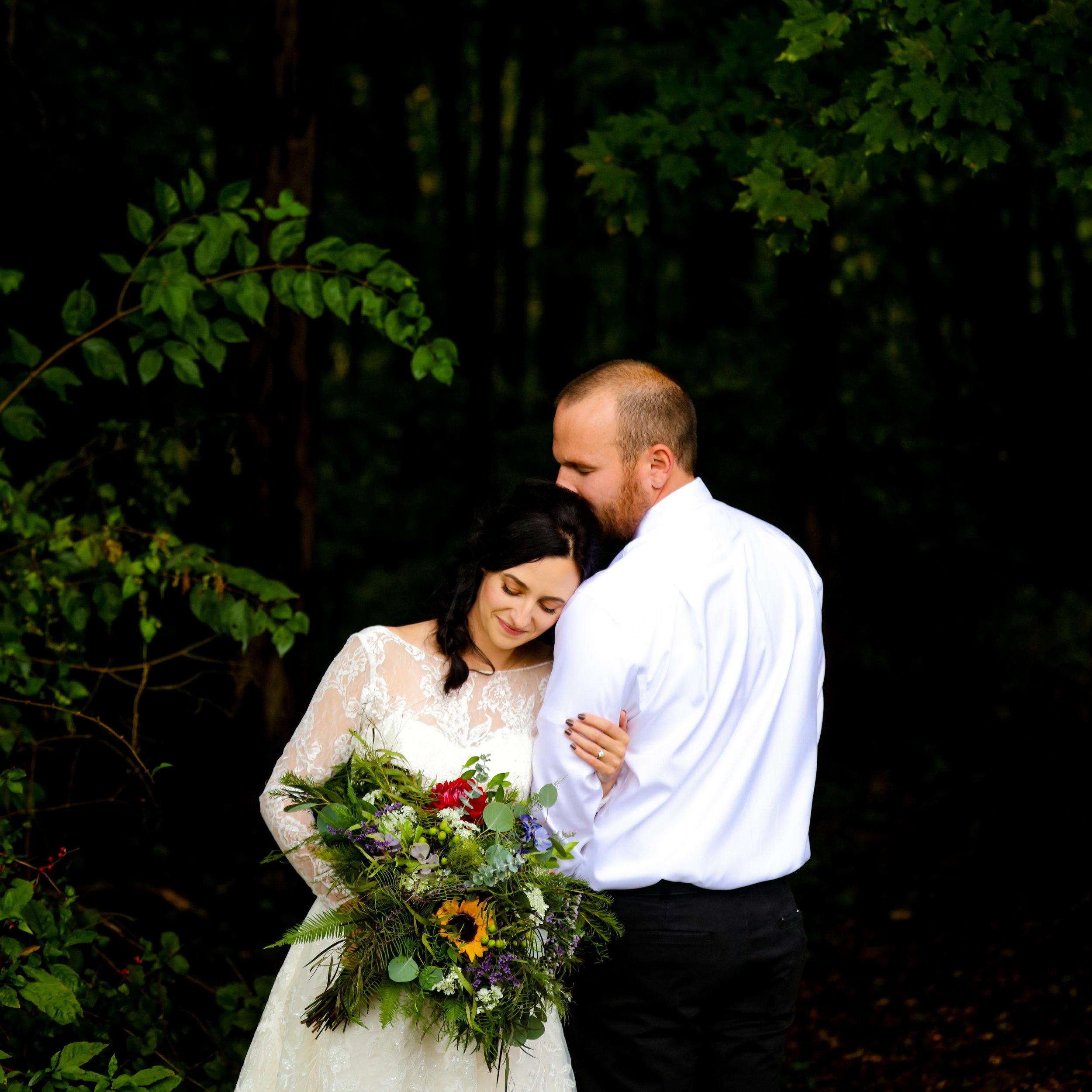 WeddingWebsite-81.jpg