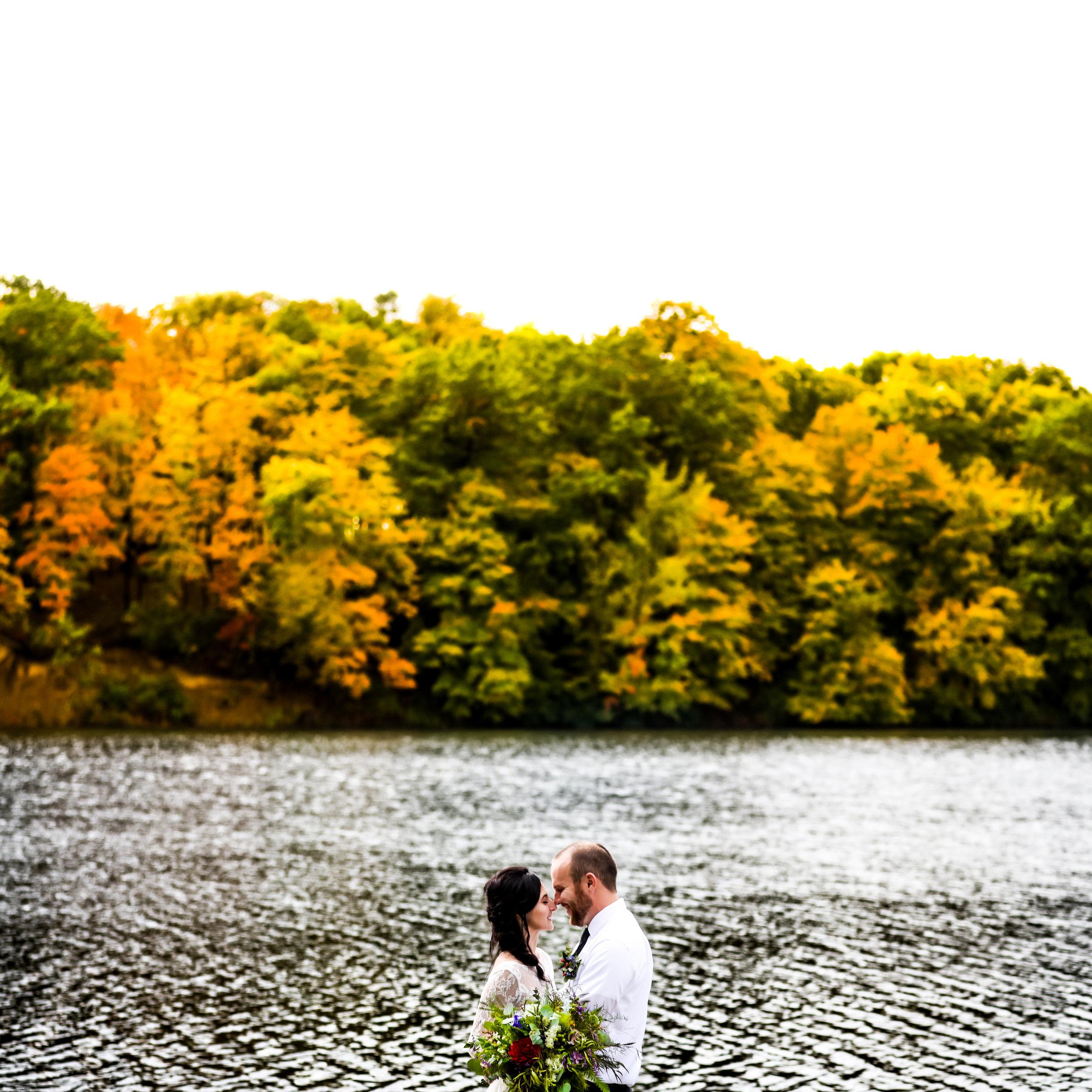 WeddingWebsite-83.jpg