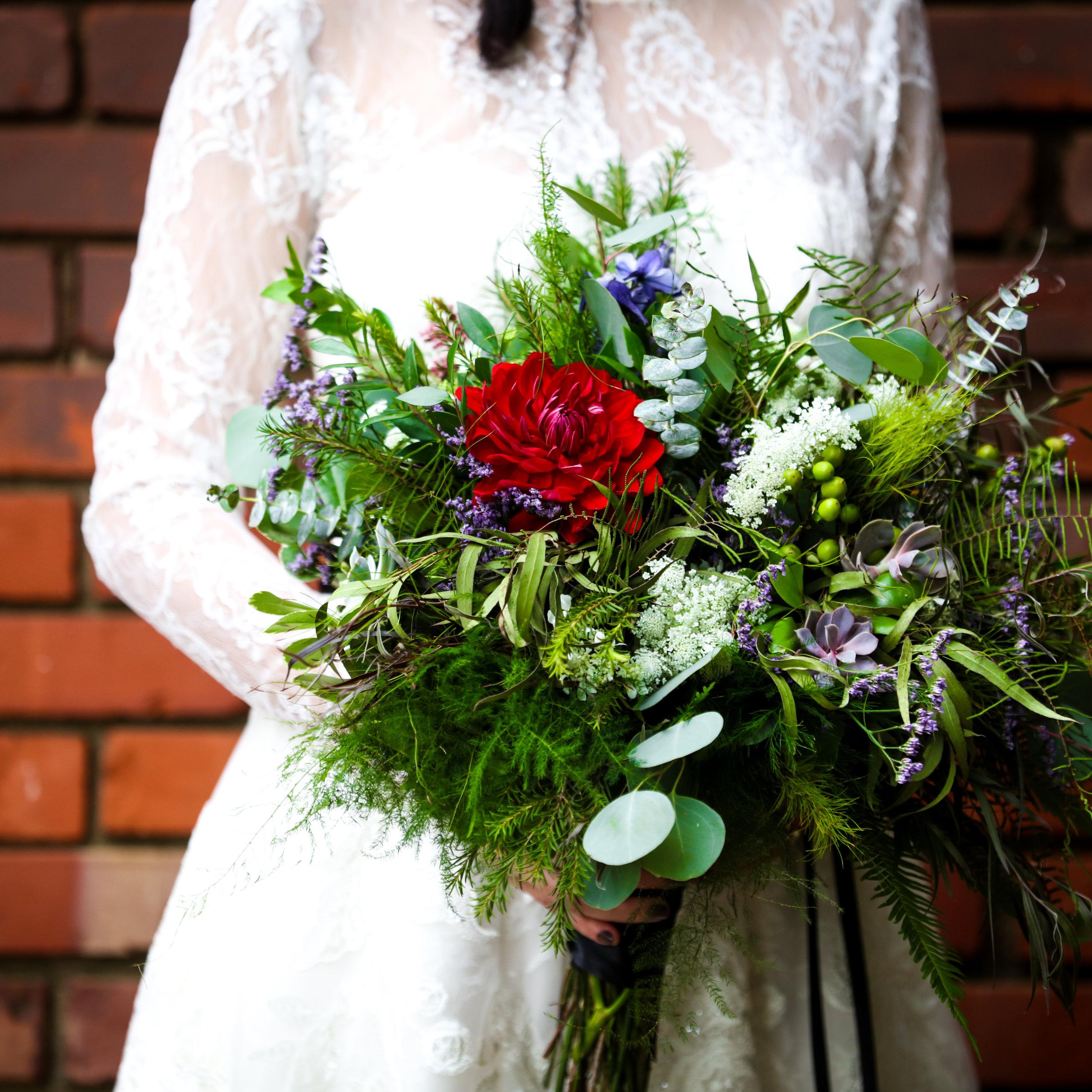 WeddingWebsite-85.jpg