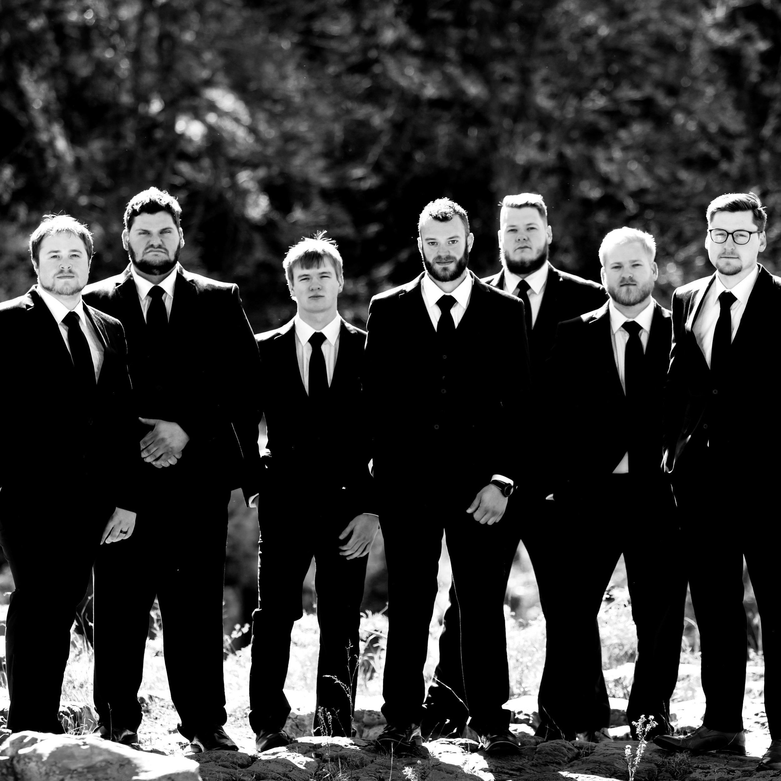 WeddingWebsite-88.jpg