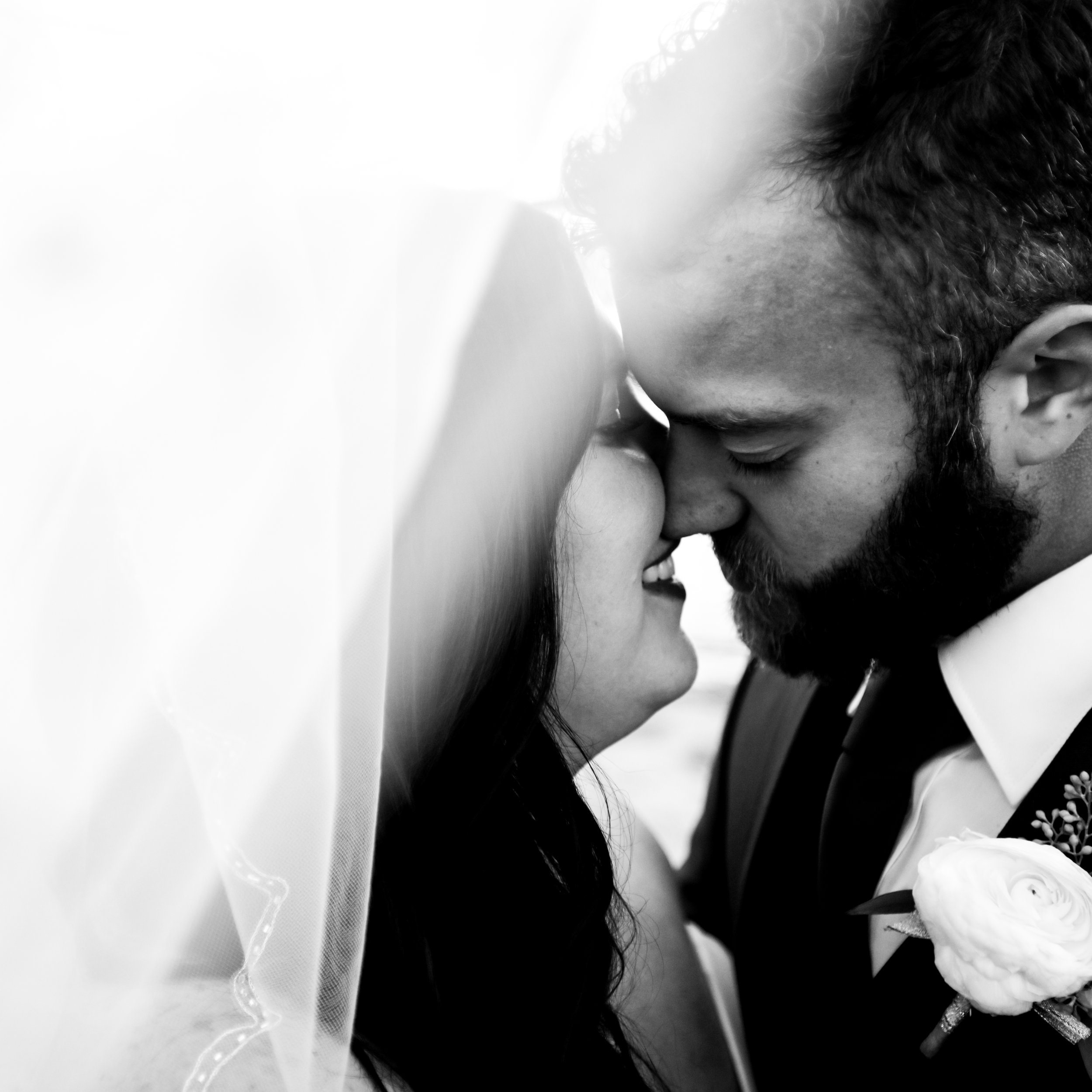 WeddingWebsite-89.jpg