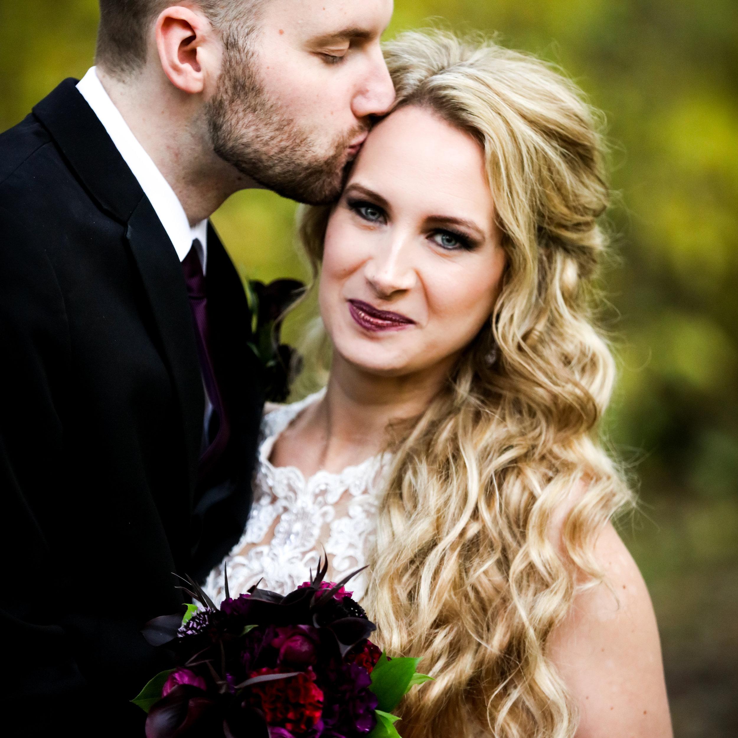 WeddingWebsite-93.jpg