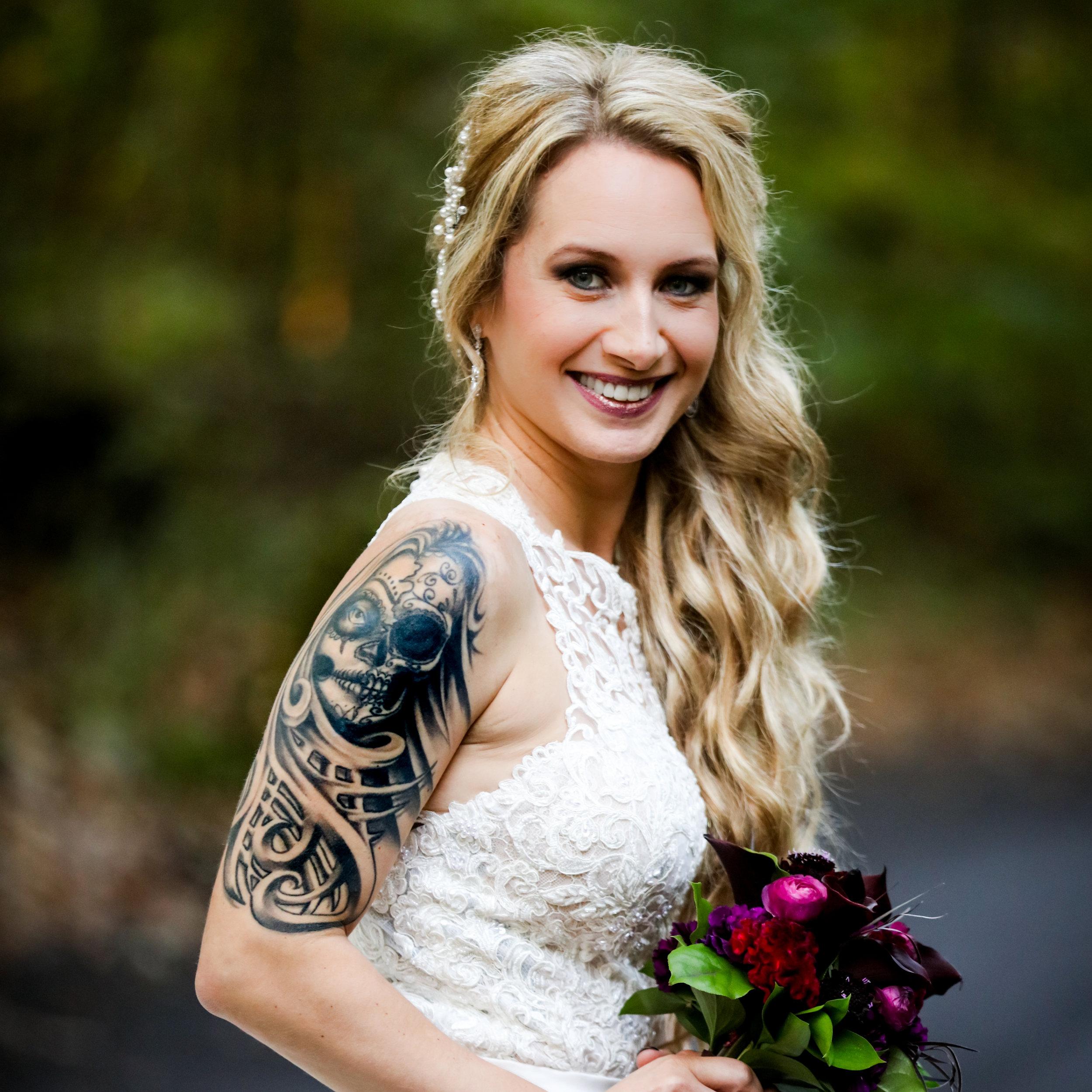 WeddingWebsite-94.jpg