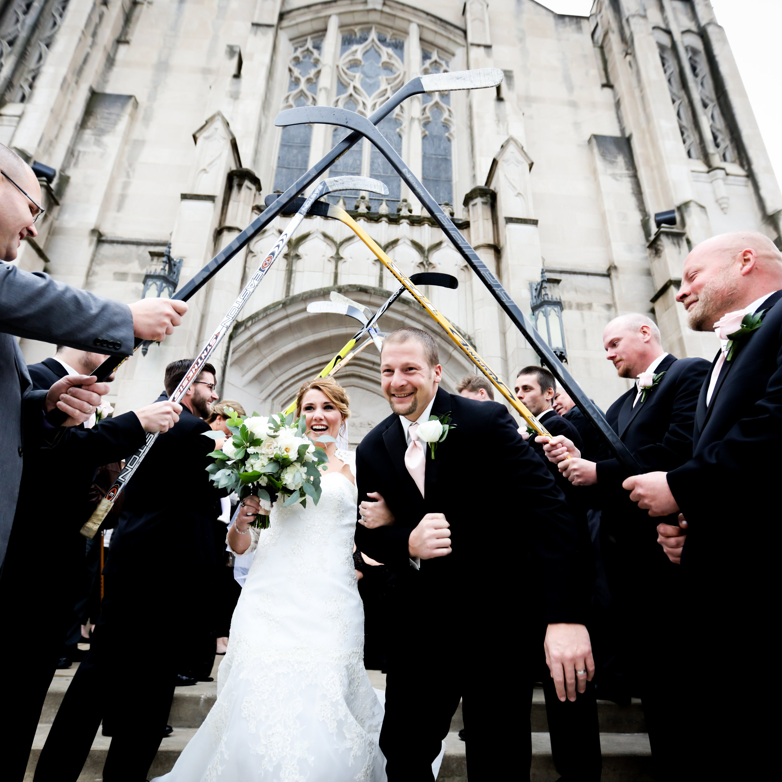 WeddingWebsite-97.jpg