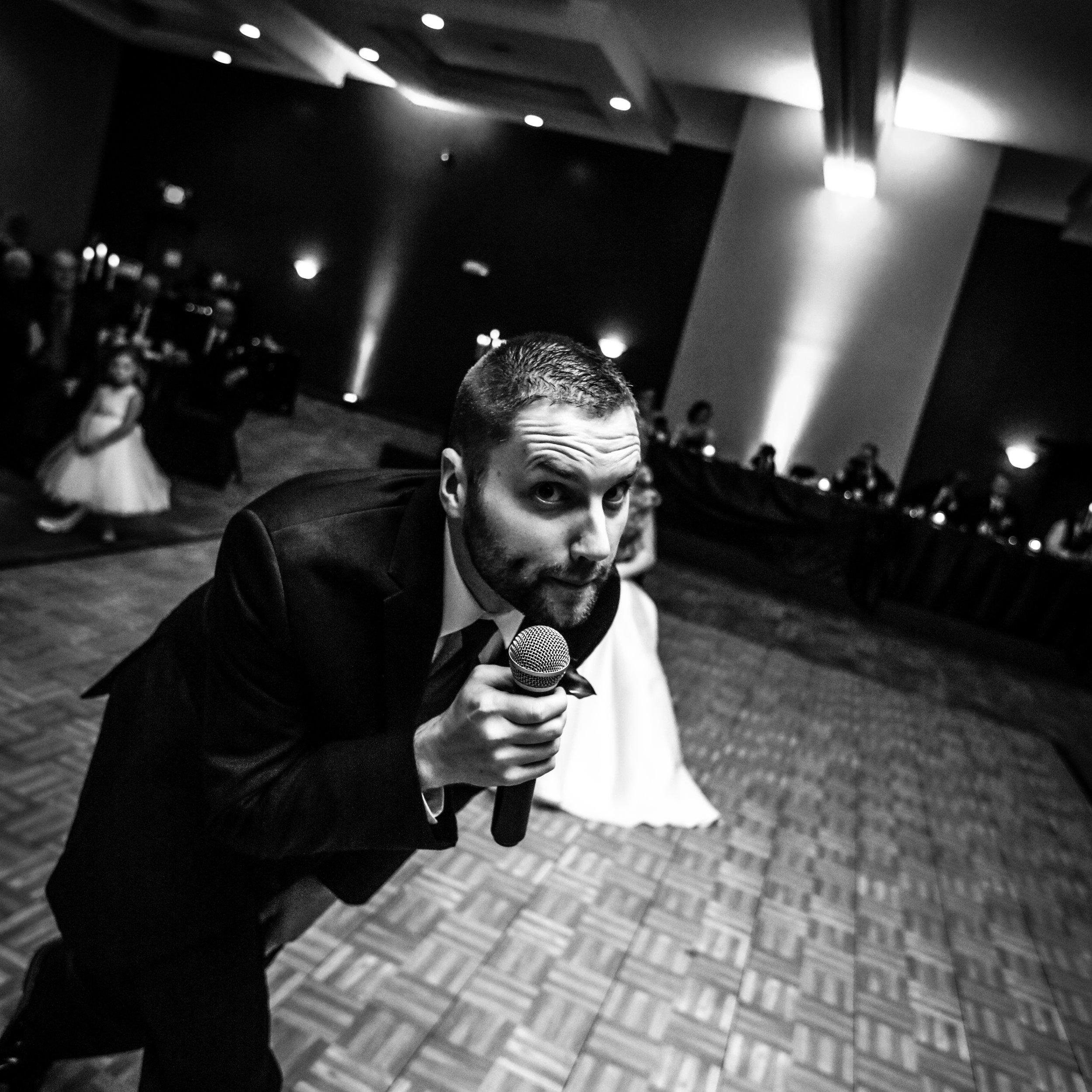 WeddingWebsite-96.jpg