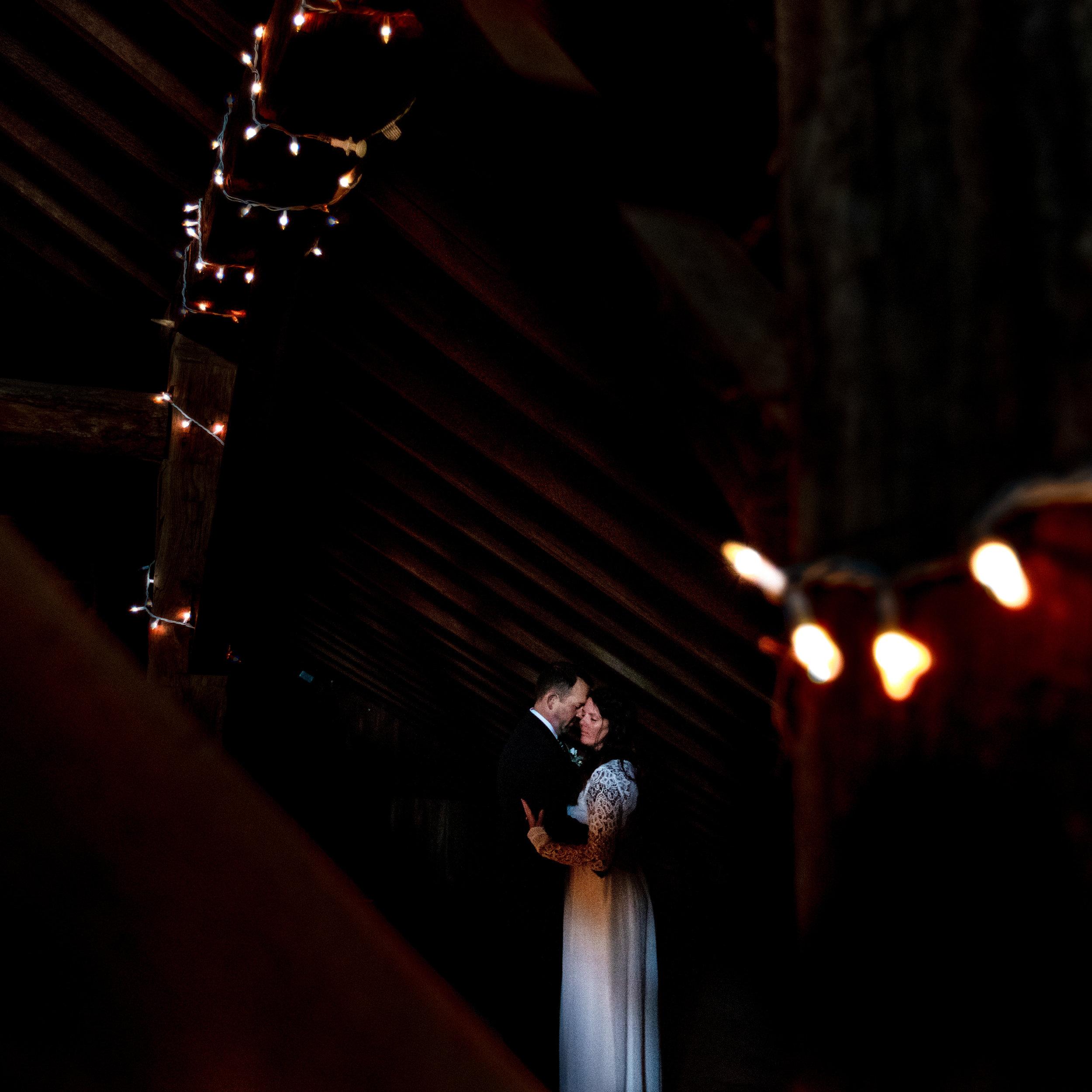 WeddingWebsite-99.jpg