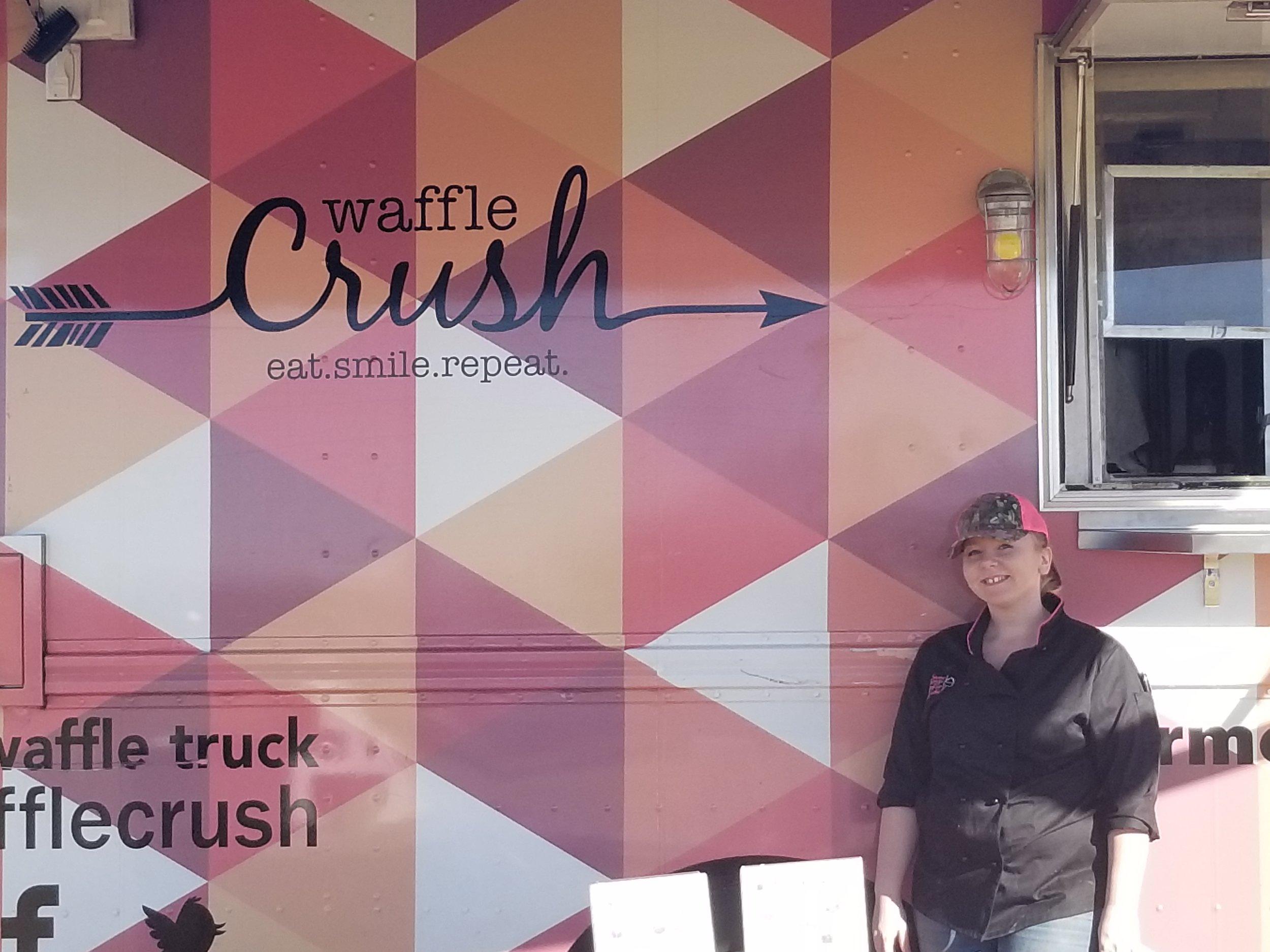 Waffle Crush Ariana.jpg