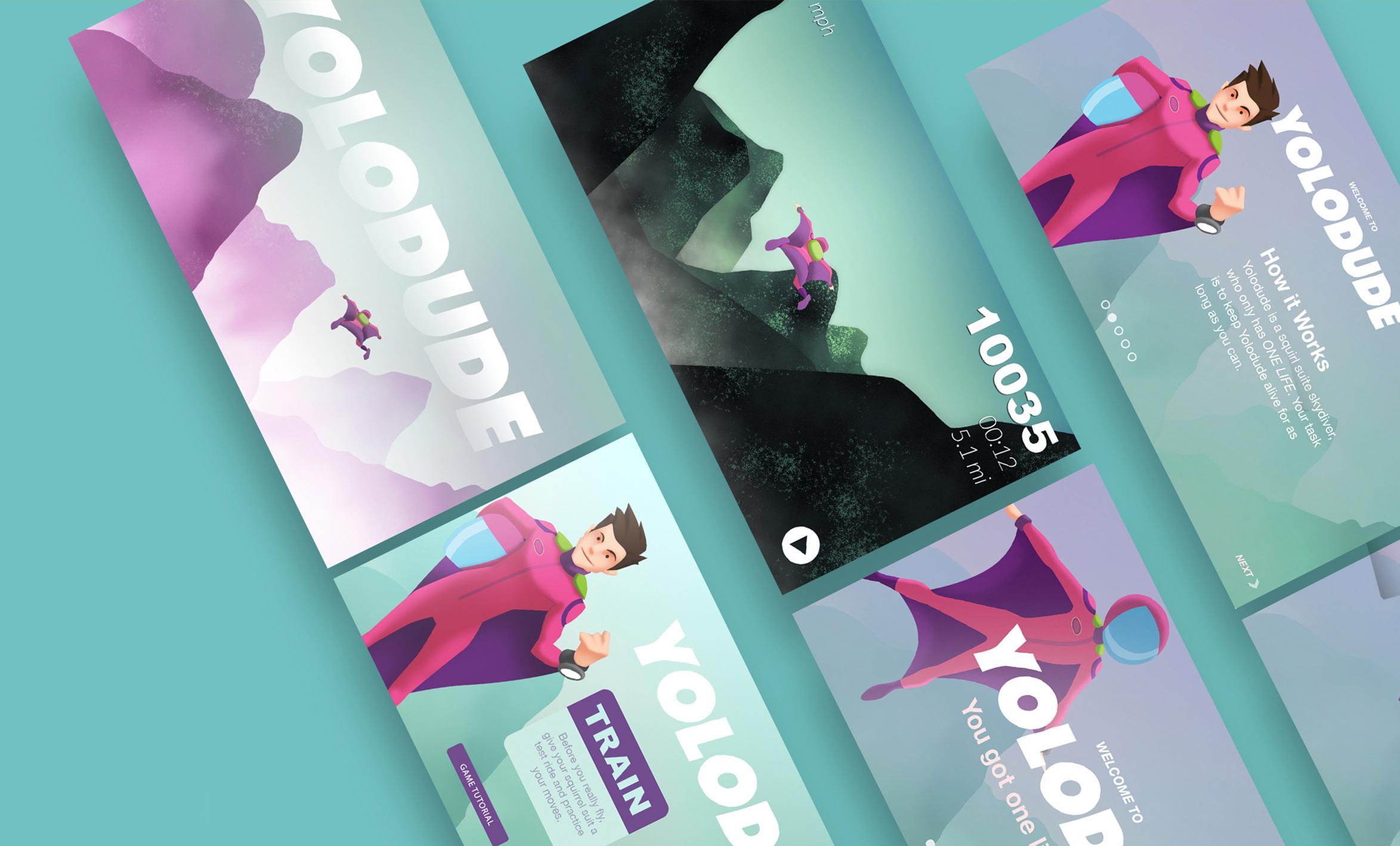 YolodudeScreensv2.jpg