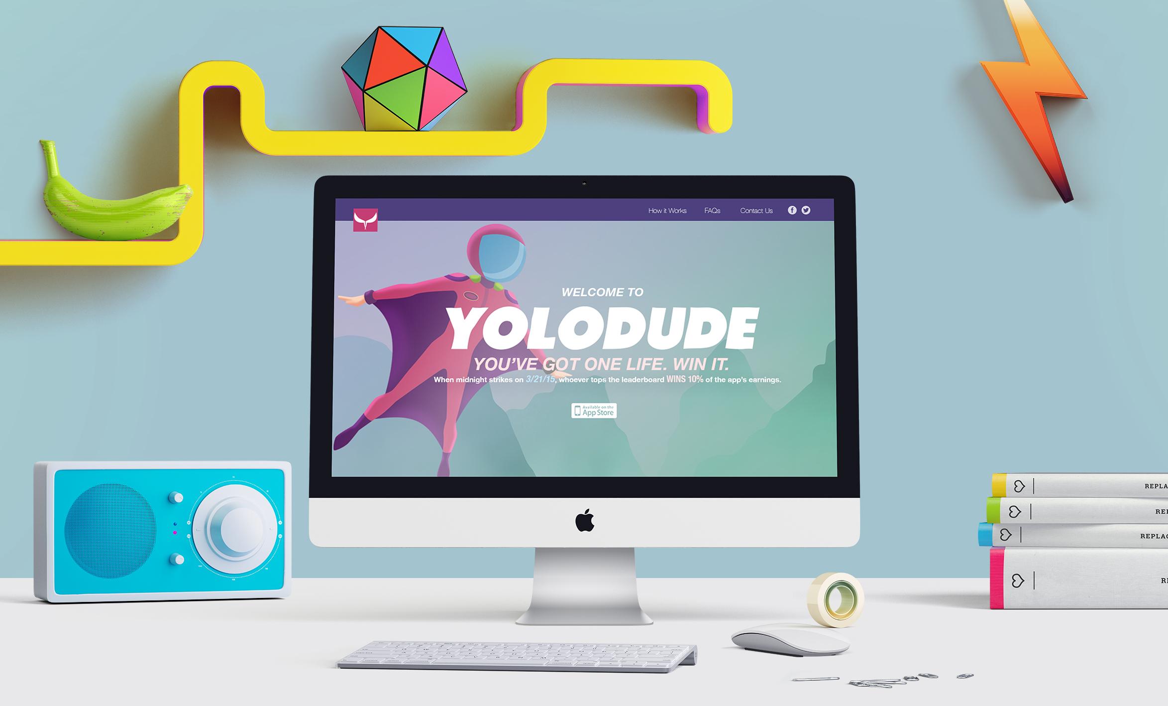 Yolodude1.jpg