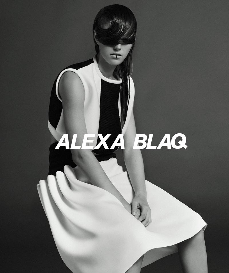 AlexaBlackForWeb.png