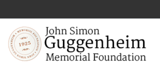 Honored to have been named a 2017 Guggenheim Fellow. My work will take me deep into Mexico, Australia, Haiti and the Western United States.