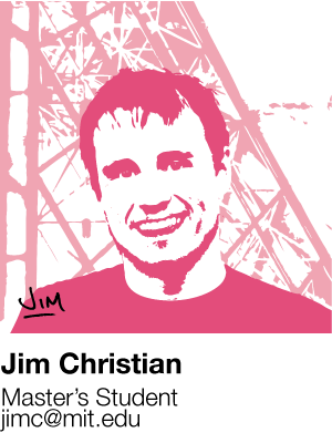 Ideation Website Jim.png