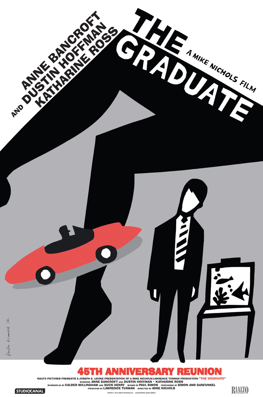 TheGrad_Poster.jpg