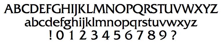 typeface_contest.jpg