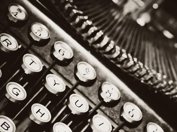 typekeys.jpg