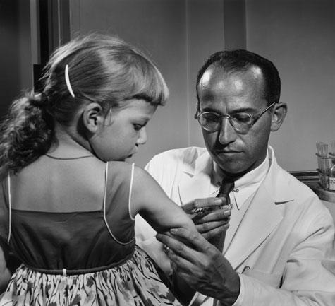 Salk-Dr-Jonas.jpg