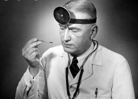 50s-doctor2.jpg