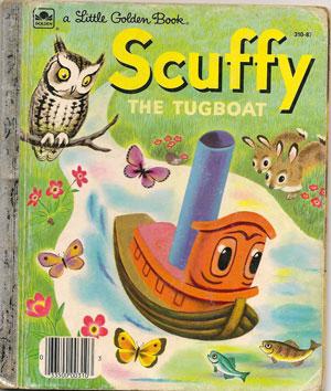 scuffy.jpg