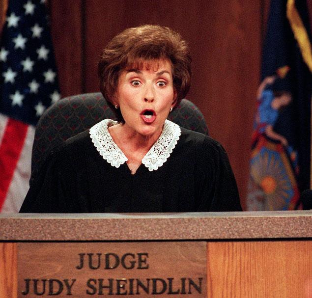 judgejudge2.jpg