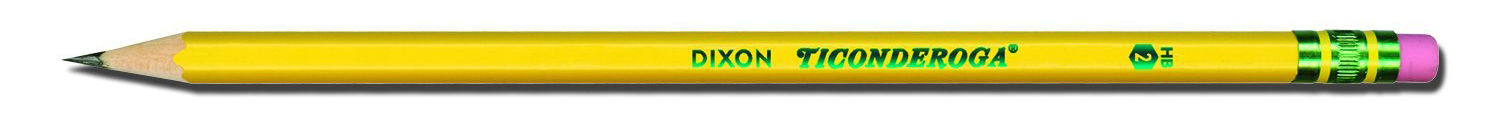 Dixon-Ticonderoga-Wood-Cased-2-HB-Pencils-Pre-Sharpened-Box-of-30-Yellow-1.jpg