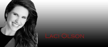 LO banner.jpg