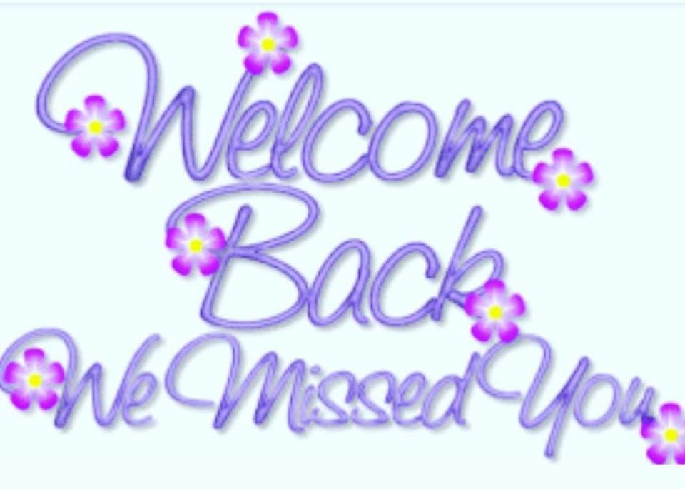 Welcome+Back.jpg