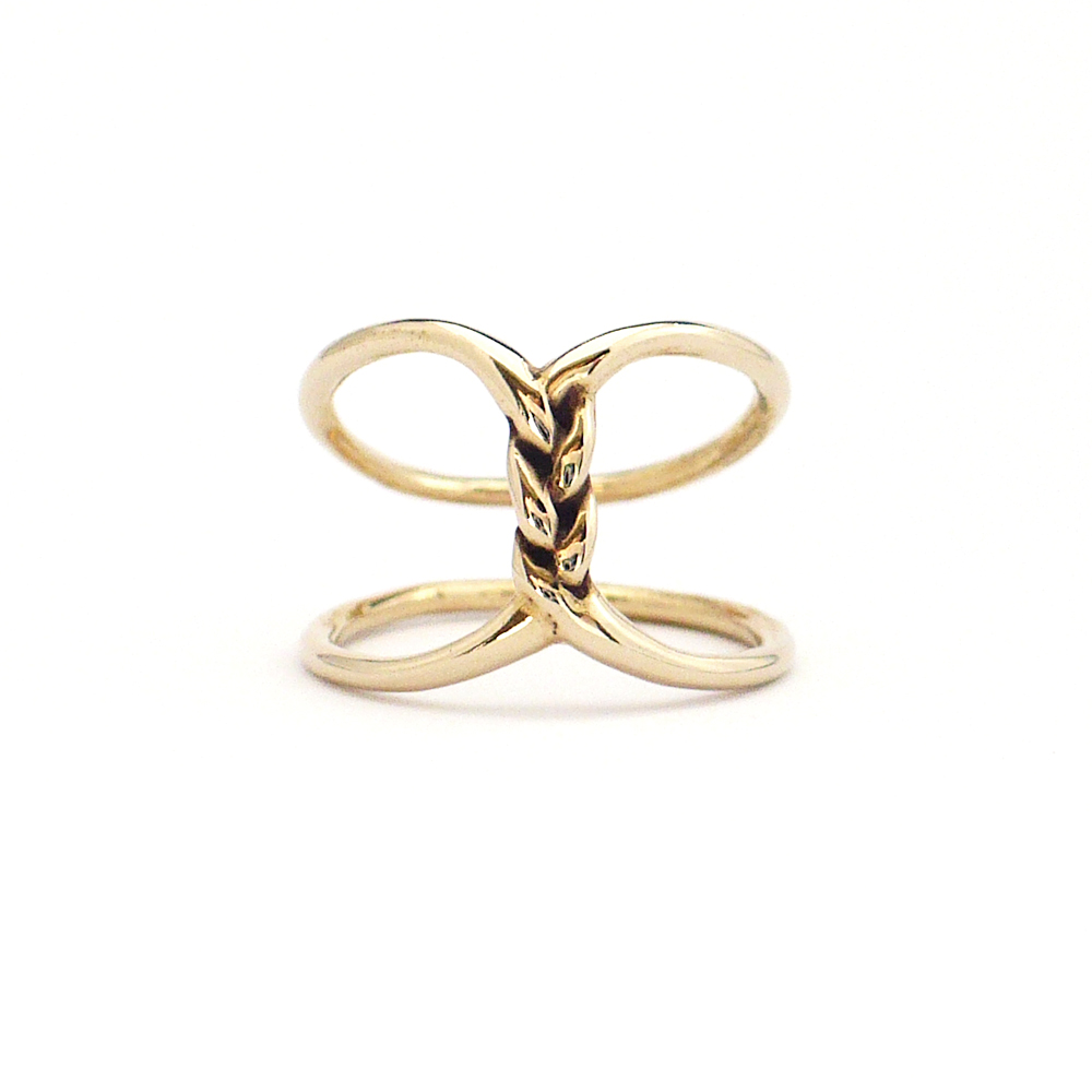 Braid-Ring-YB-Large.jpg