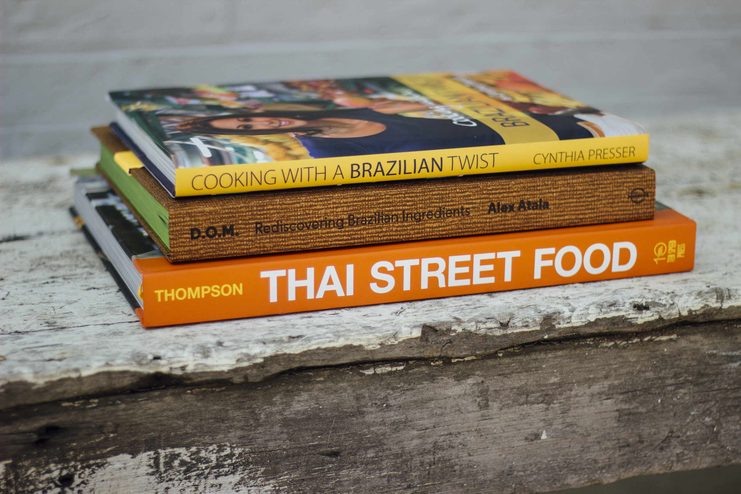 Brazilian Cook Books_2.jpg