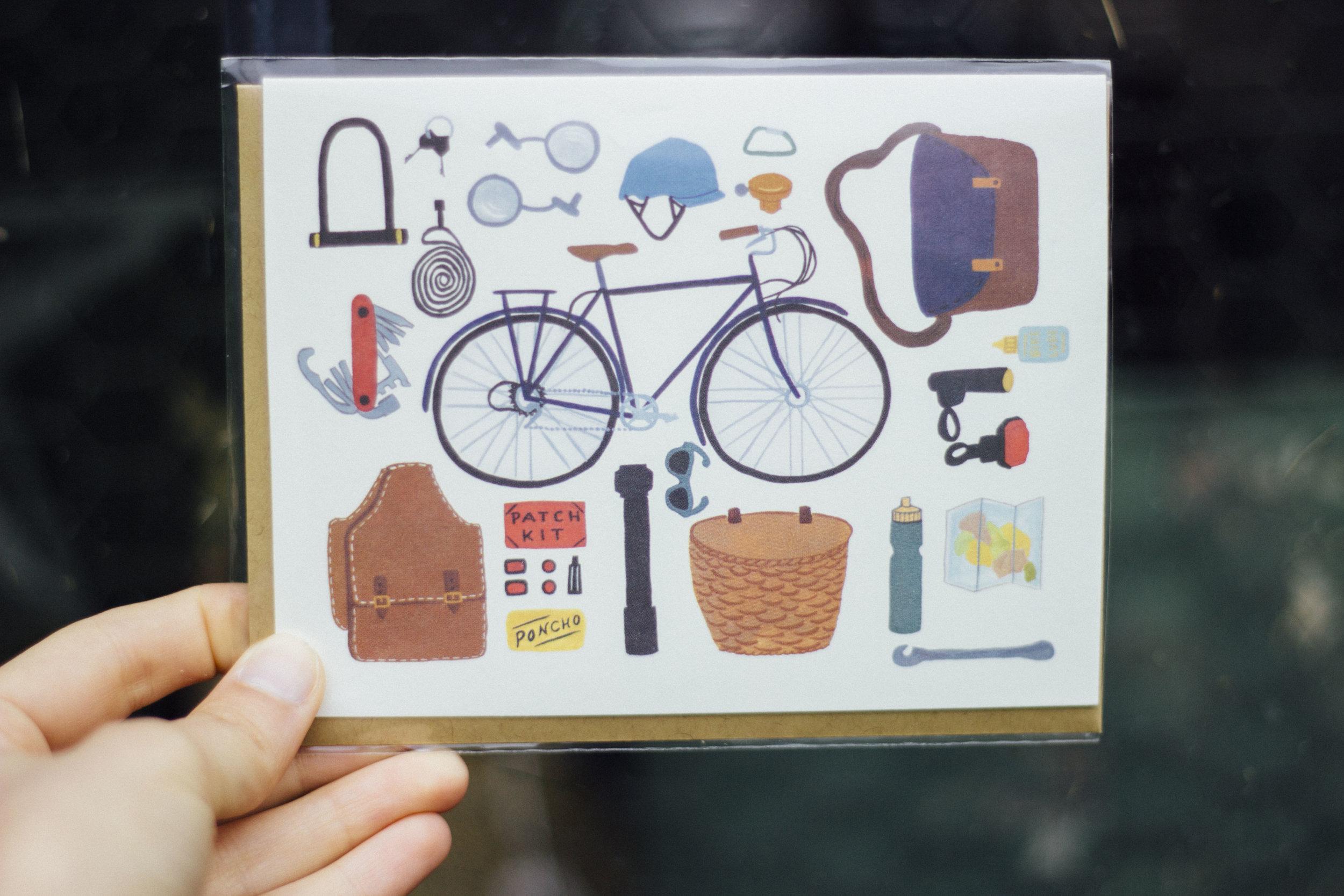 Bike Gear_2.jpg