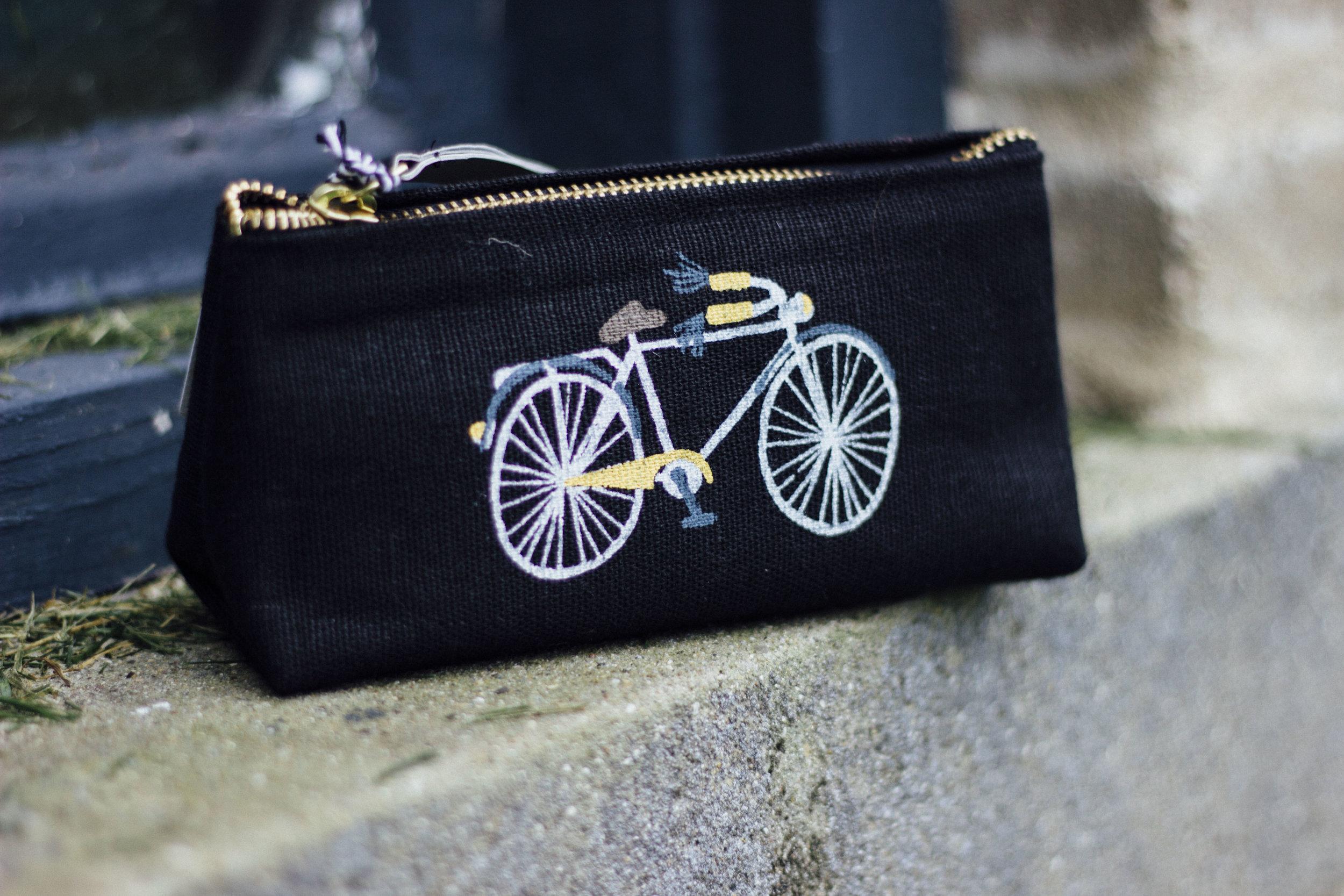 Bike Gear.jpg