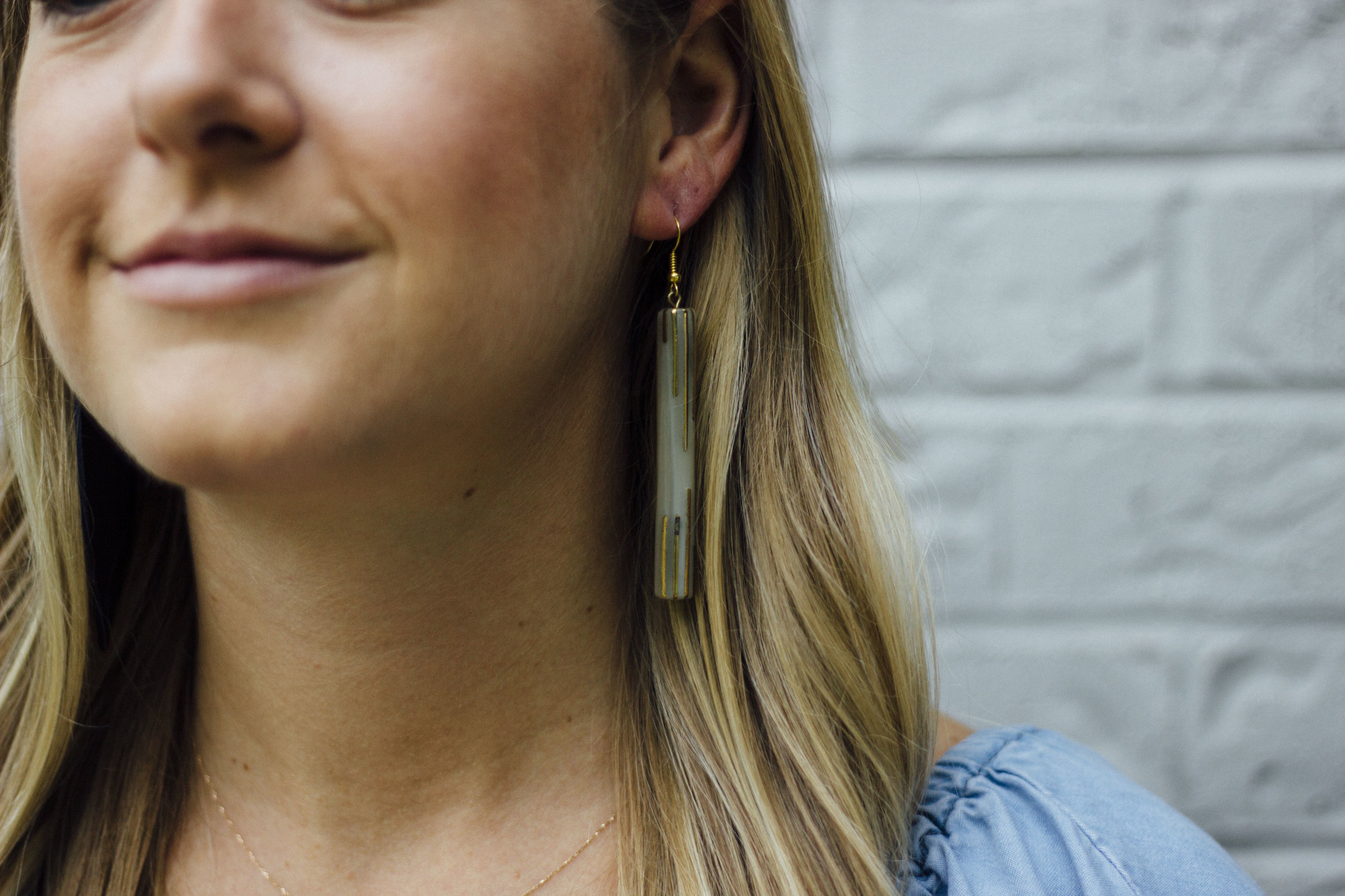 Statement Earrings_2.jpg