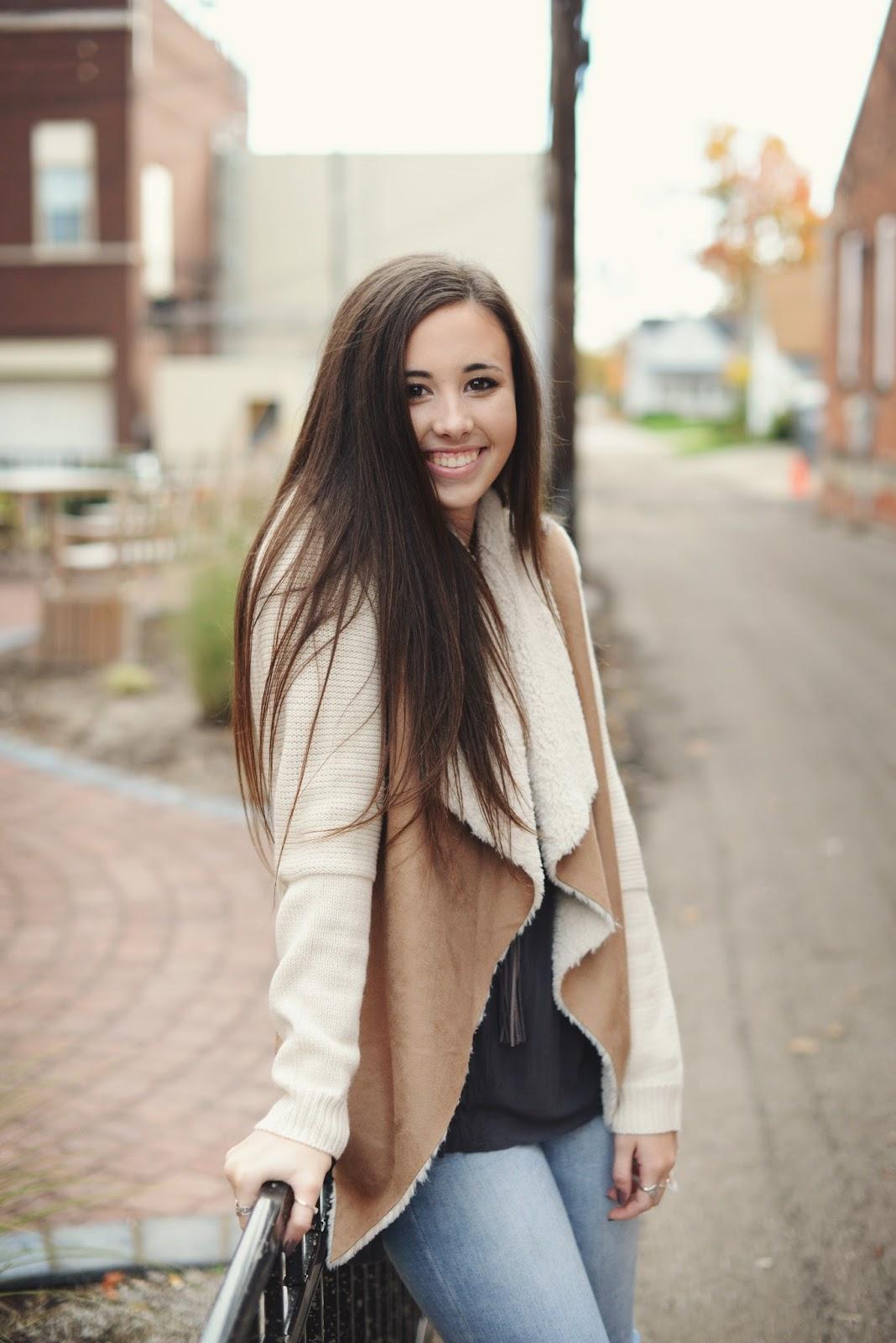 Jessica Carroll -