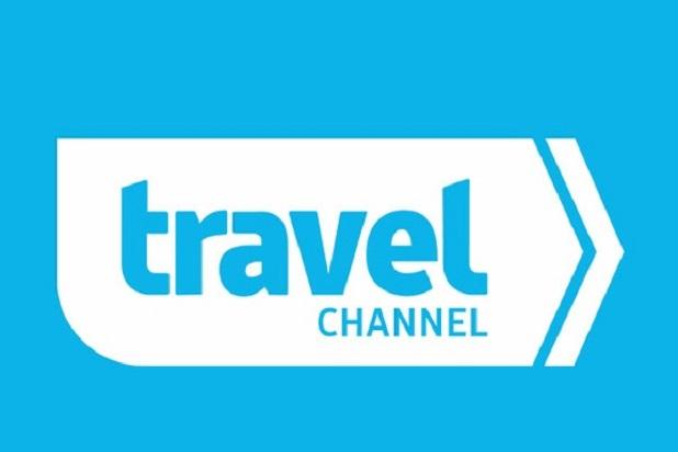 travel-channel-logo.jpg